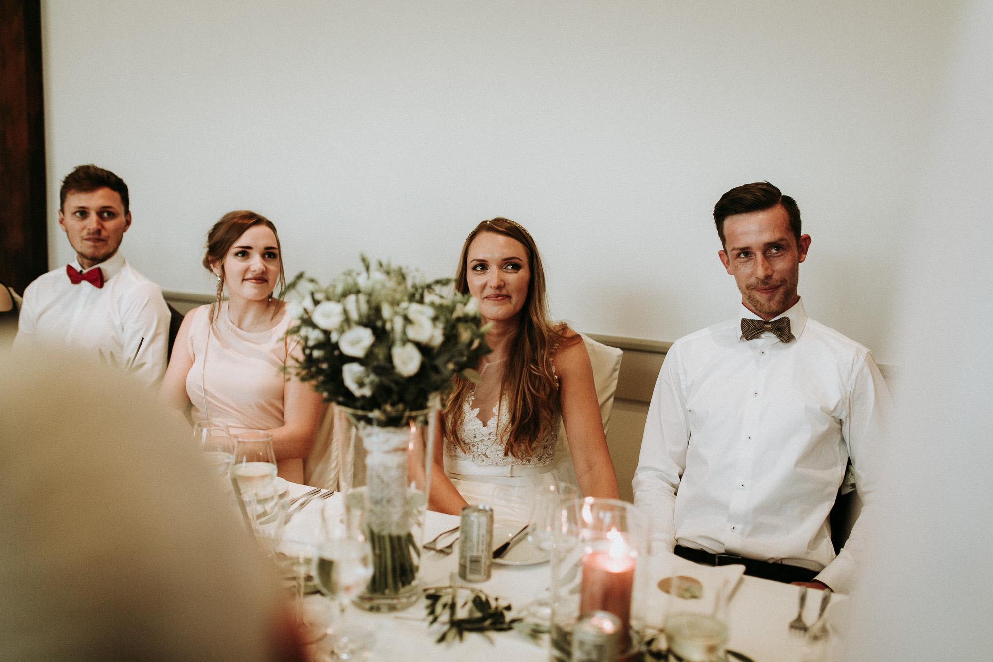 Hochzeitsfotograf_Dinslaken_Hanna_Marc172