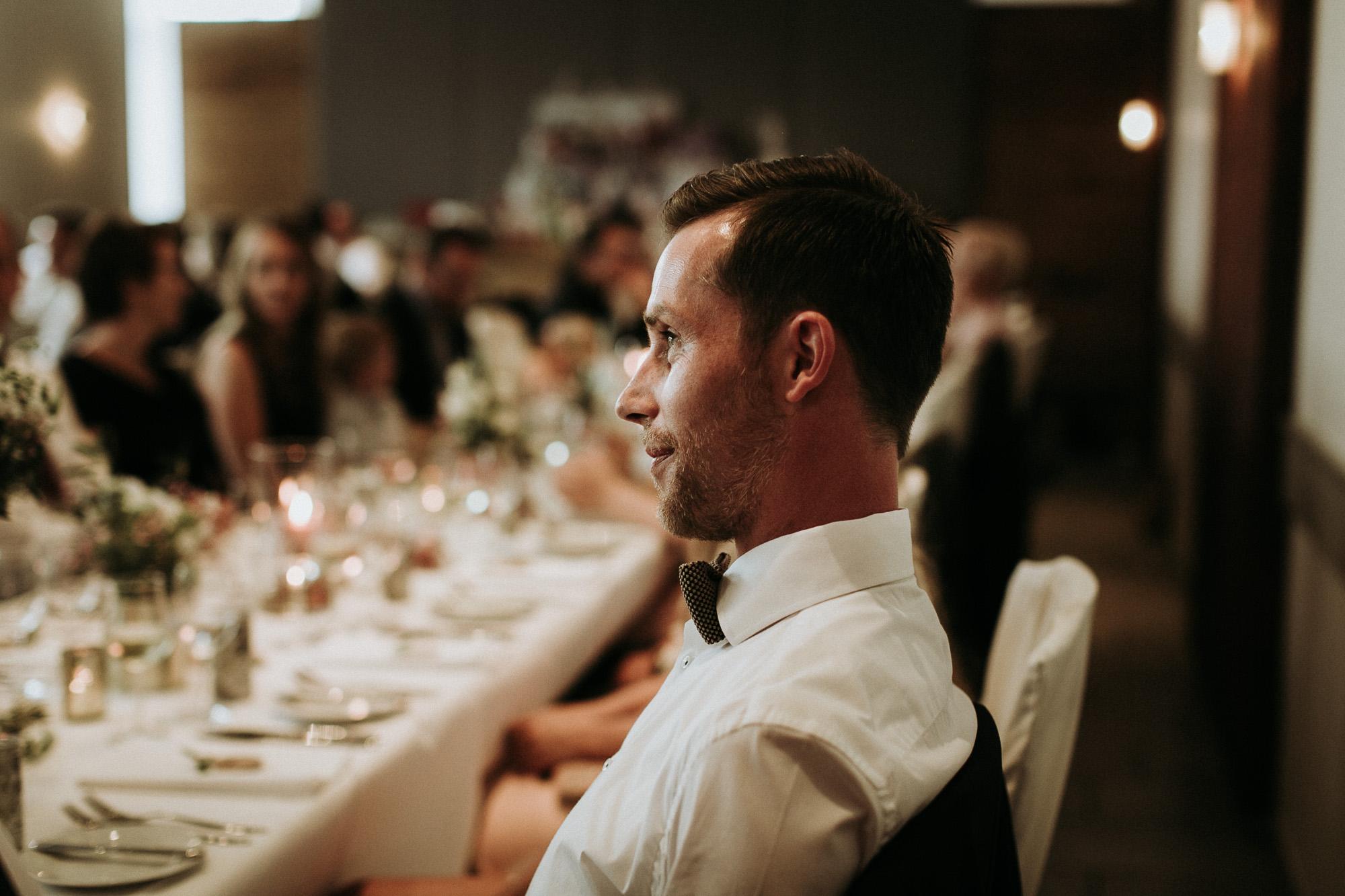 Hochzeitsfotograf_Dinslaken_Hanna_Marc173
