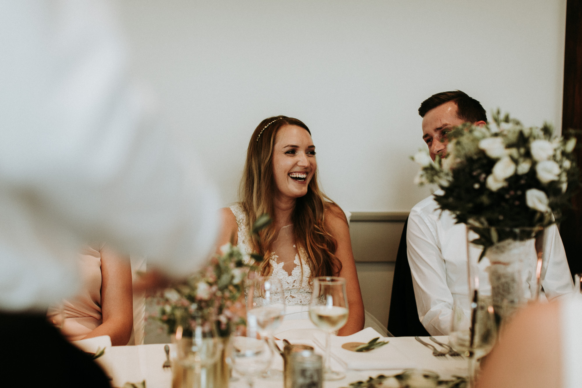 Hochzeitsfotograf_Dinslaken_Hanna_Marc175