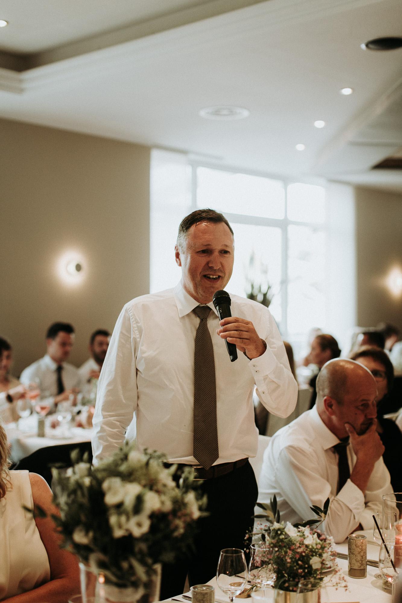 Hochzeitsfotograf_Dinslaken_Hanna_Marc177