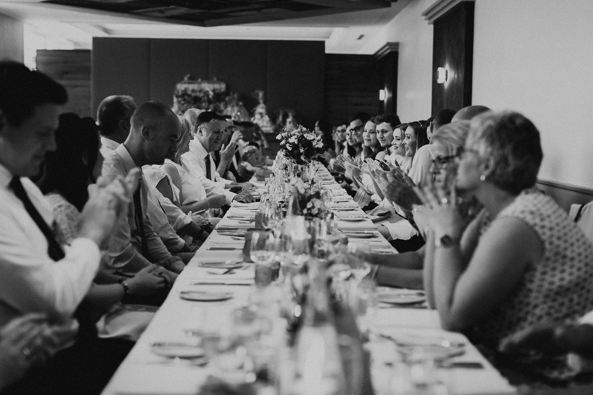 Hochzeitsfotograf_Dinslaken_Hanna_Marc178