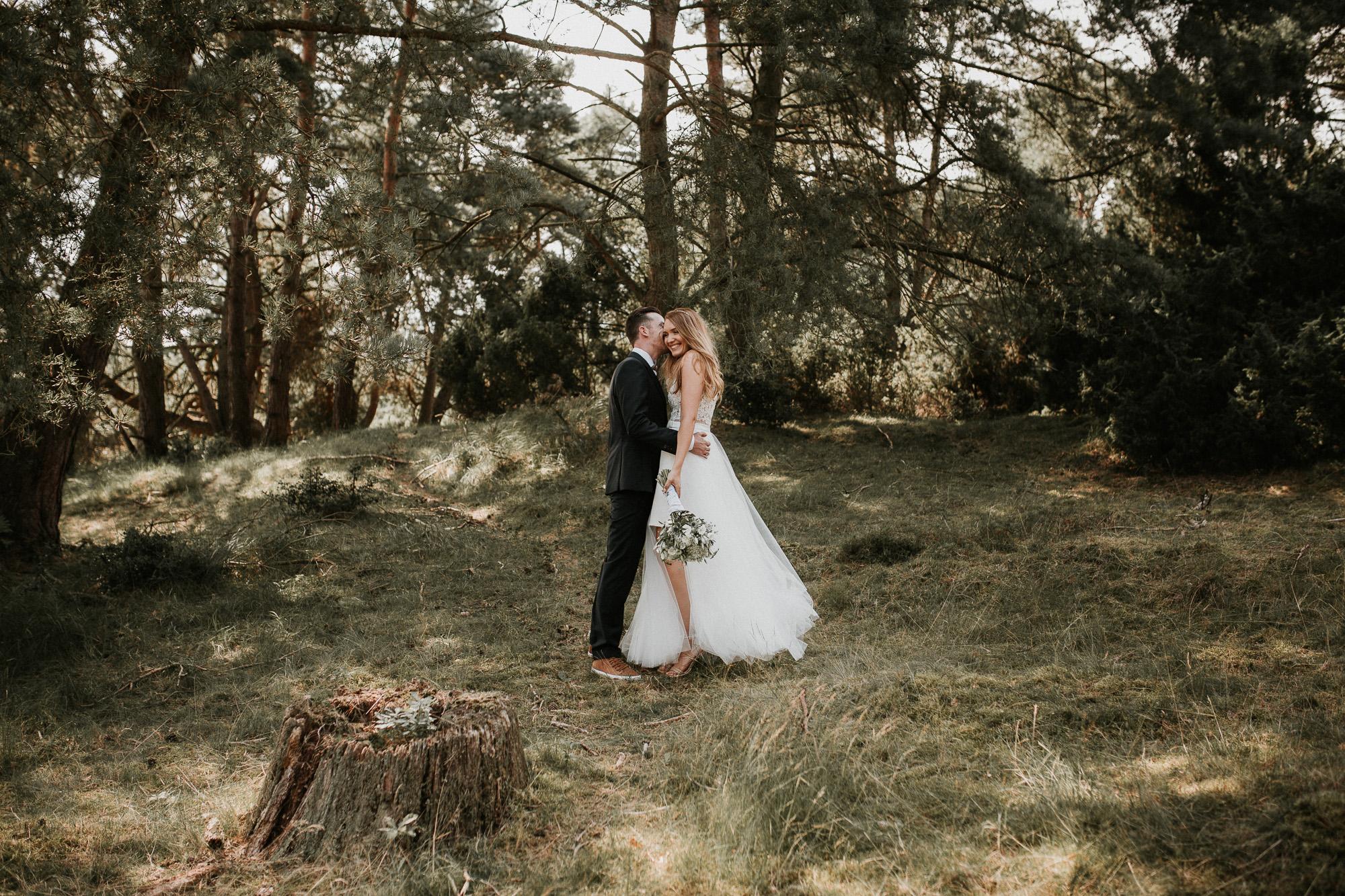 Hochzeitsfotograf_Dinslaken_Hanna_Marc18