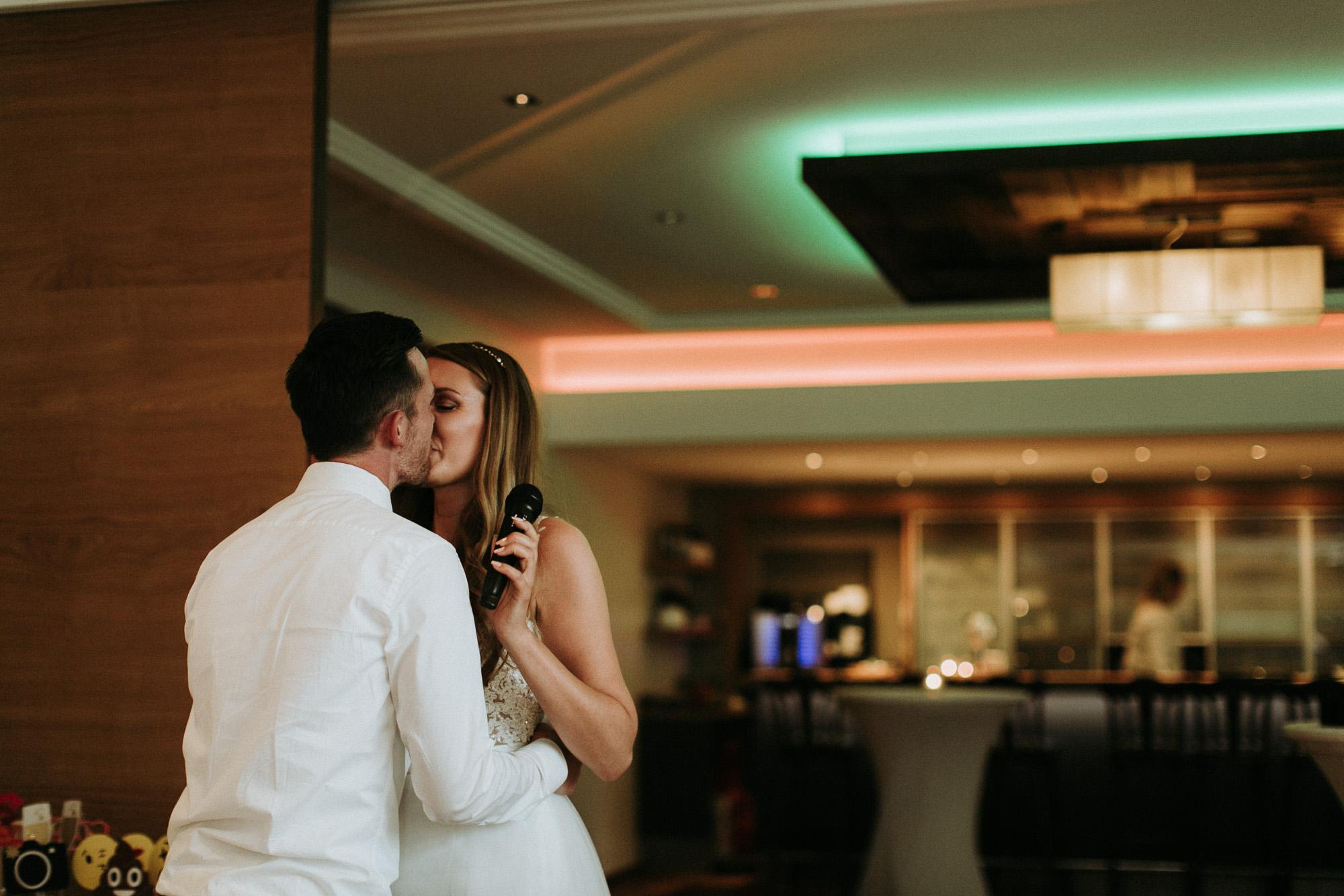Hochzeitsfotograf_Dinslaken_Hanna_Marc182