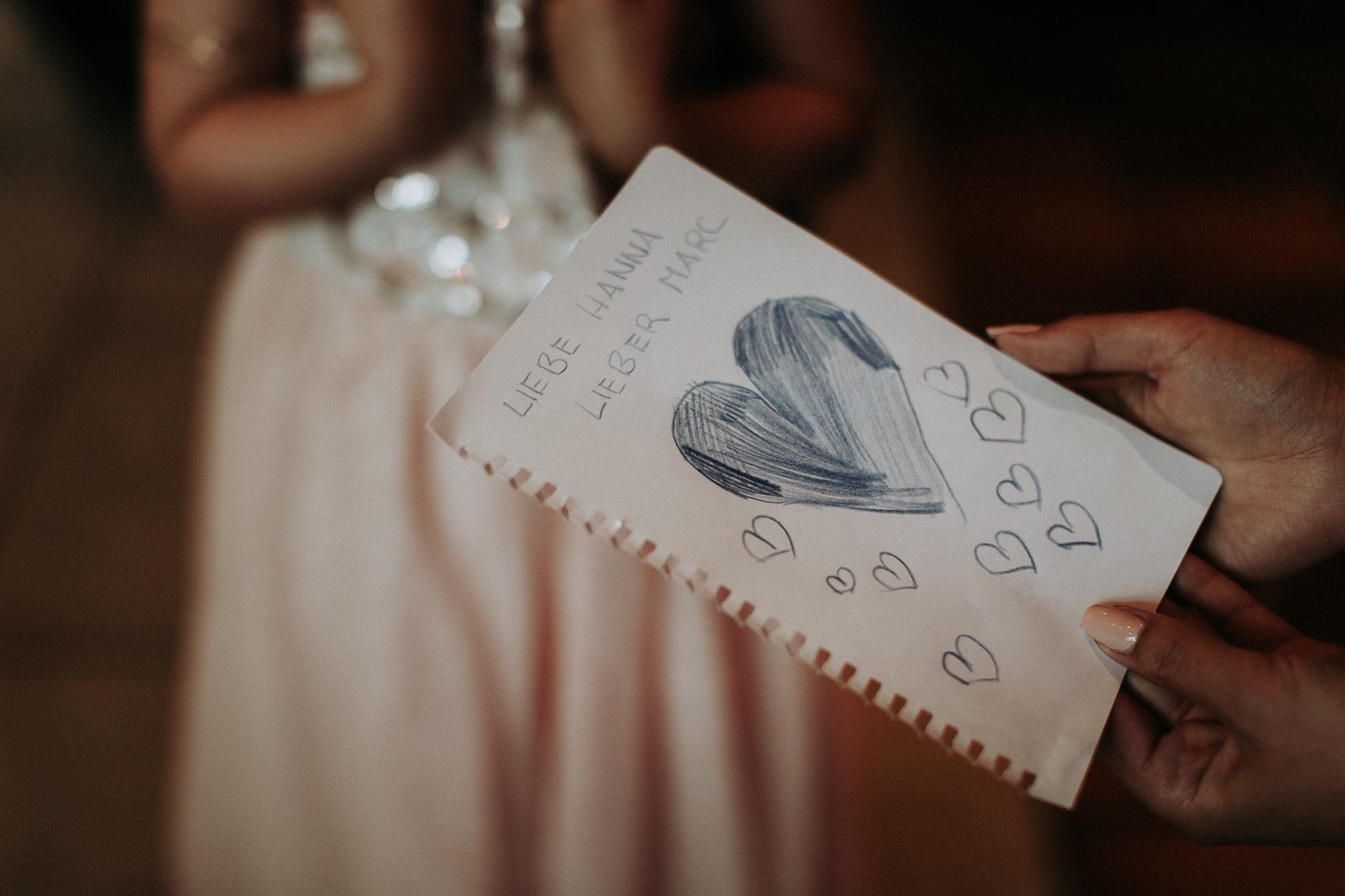 Hochzeitsfotograf_Dinslaken_Hanna_Marc185