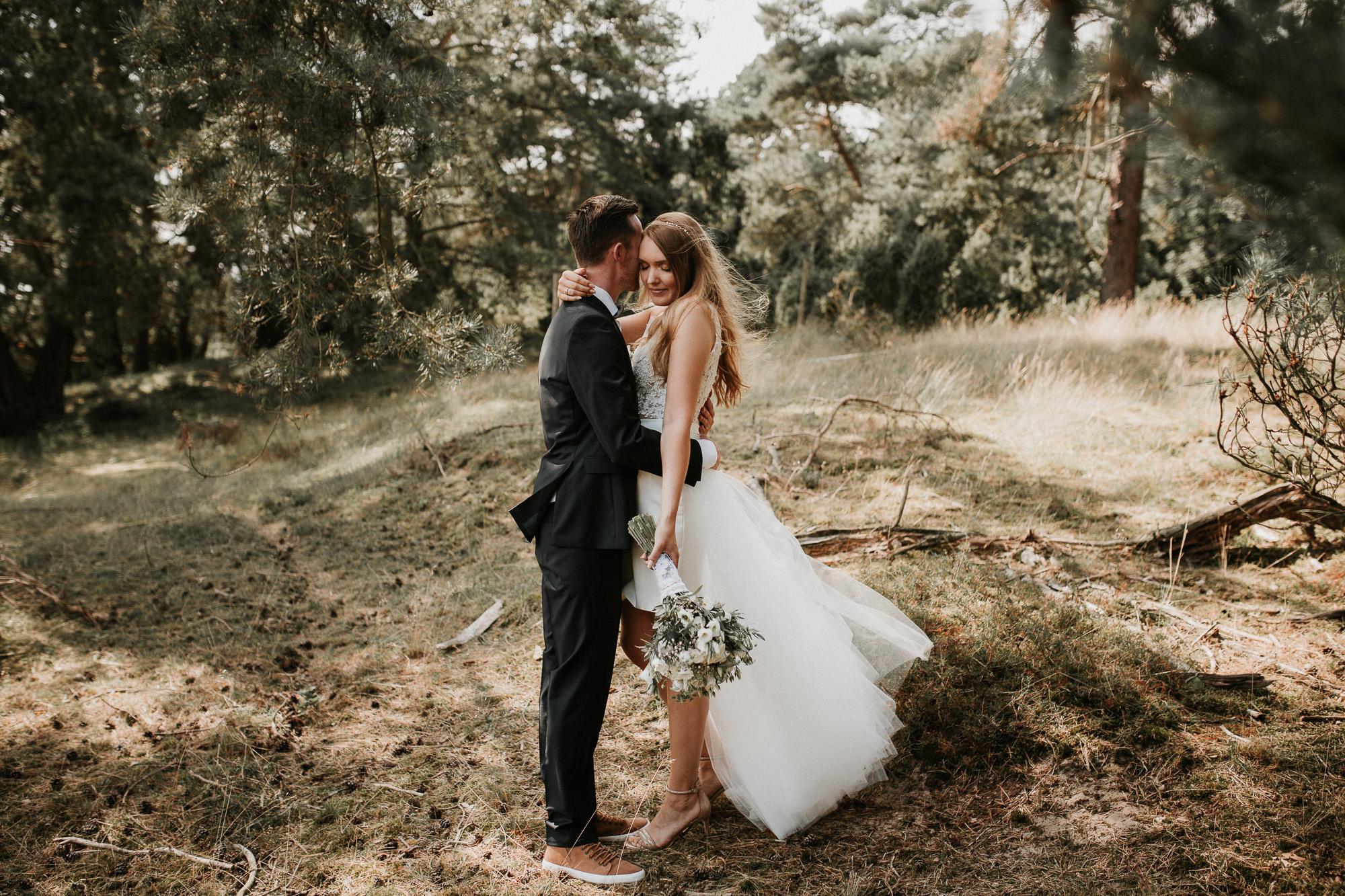 Hochzeitsfotograf_Dinslaken_Hanna_Marc2