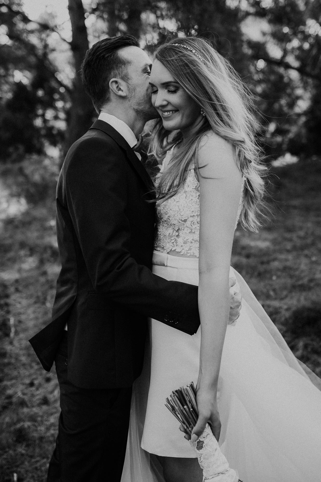 Hochzeitsfotograf_Dinslaken_Hanna_Marc20