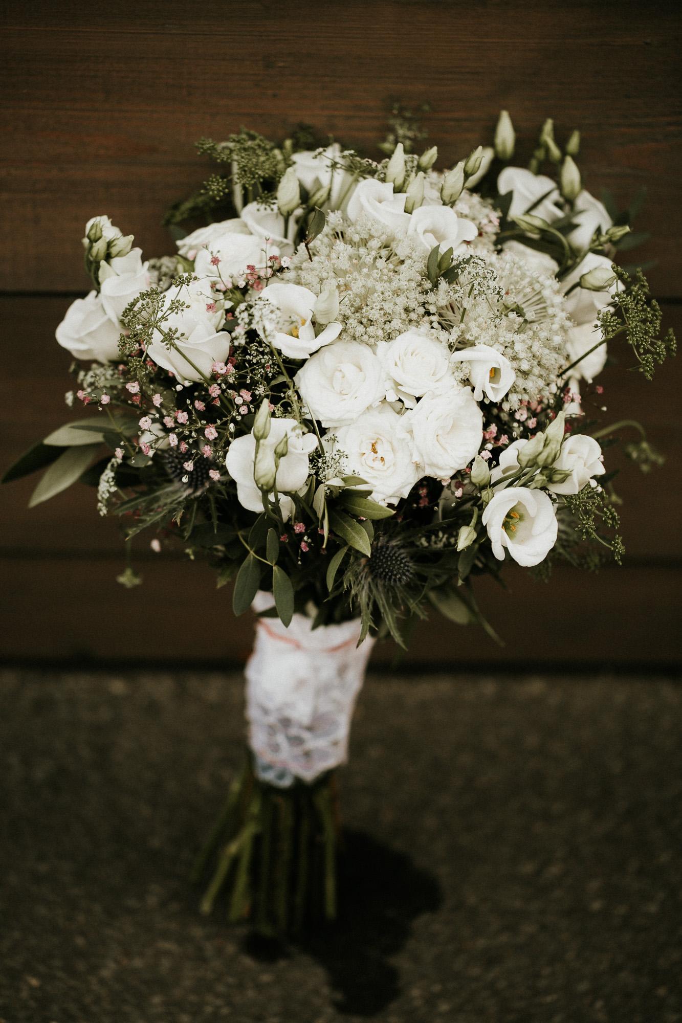 Hochzeitsfotograf_Dinslaken_Hanna_Marc204
