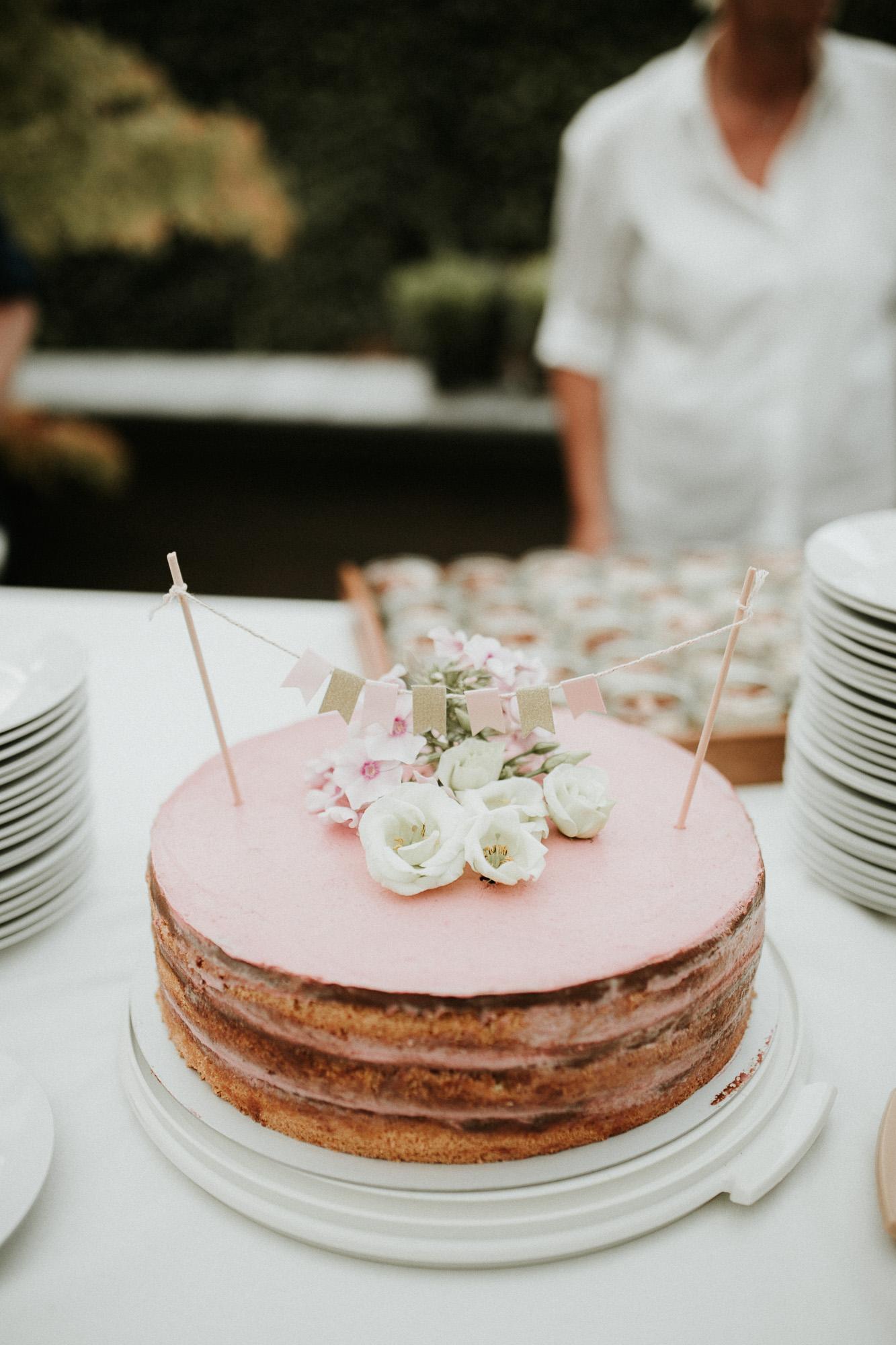Hochzeitsfotograf_Dinslaken_Hanna_Marc207
