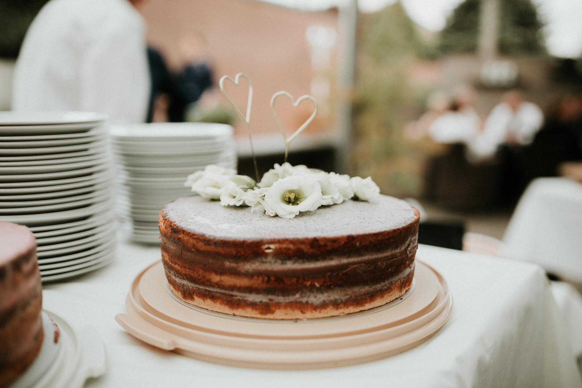 Hochzeitsfotograf_Dinslaken_Hanna_Marc208
