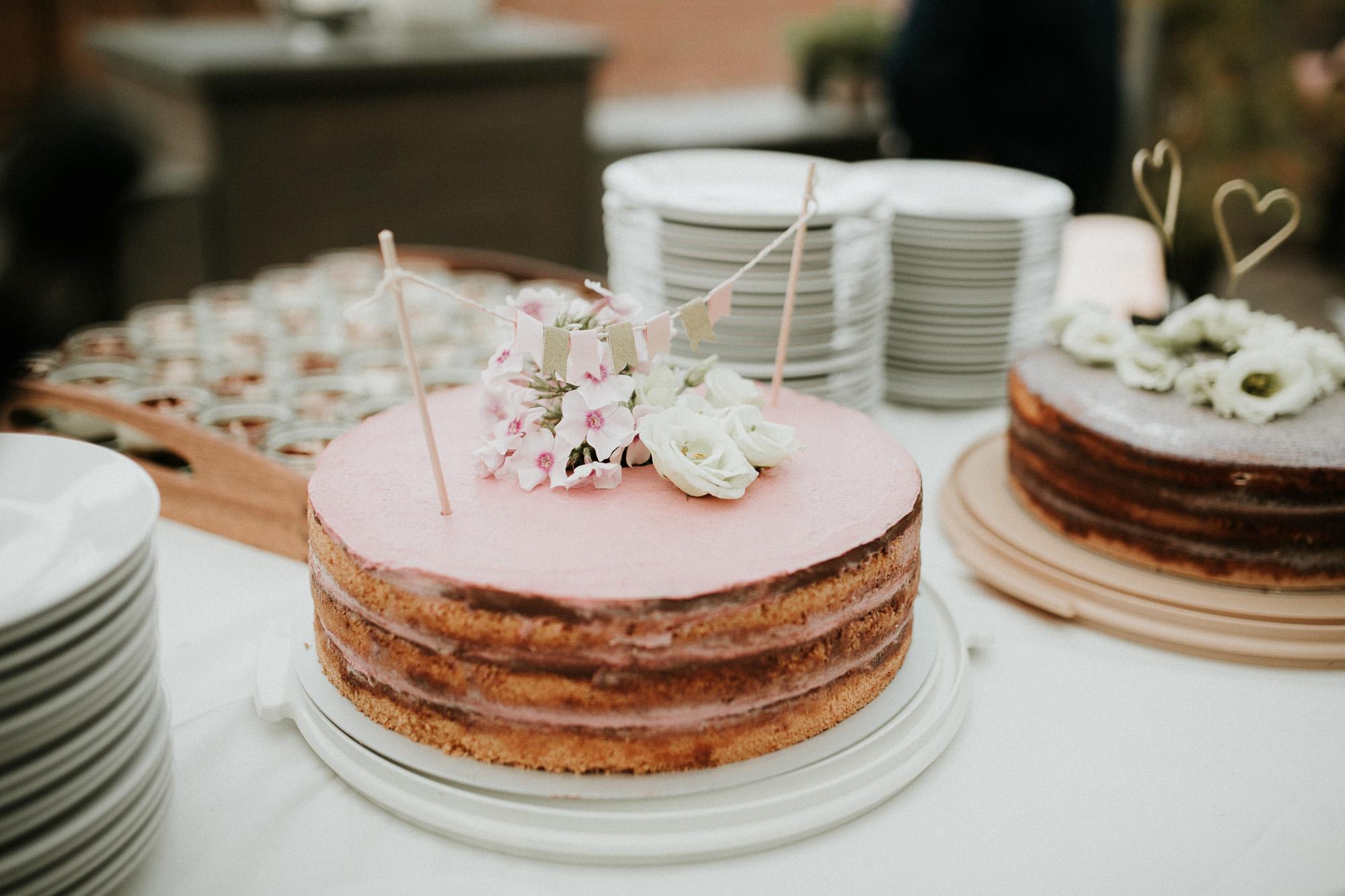 Hochzeitsfotograf_Dinslaken_Hanna_Marc209