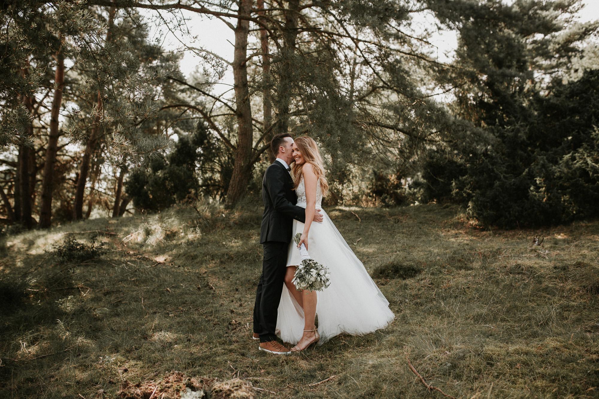 Hochzeitsfotograf_Dinslaken_Hanna_Marc21