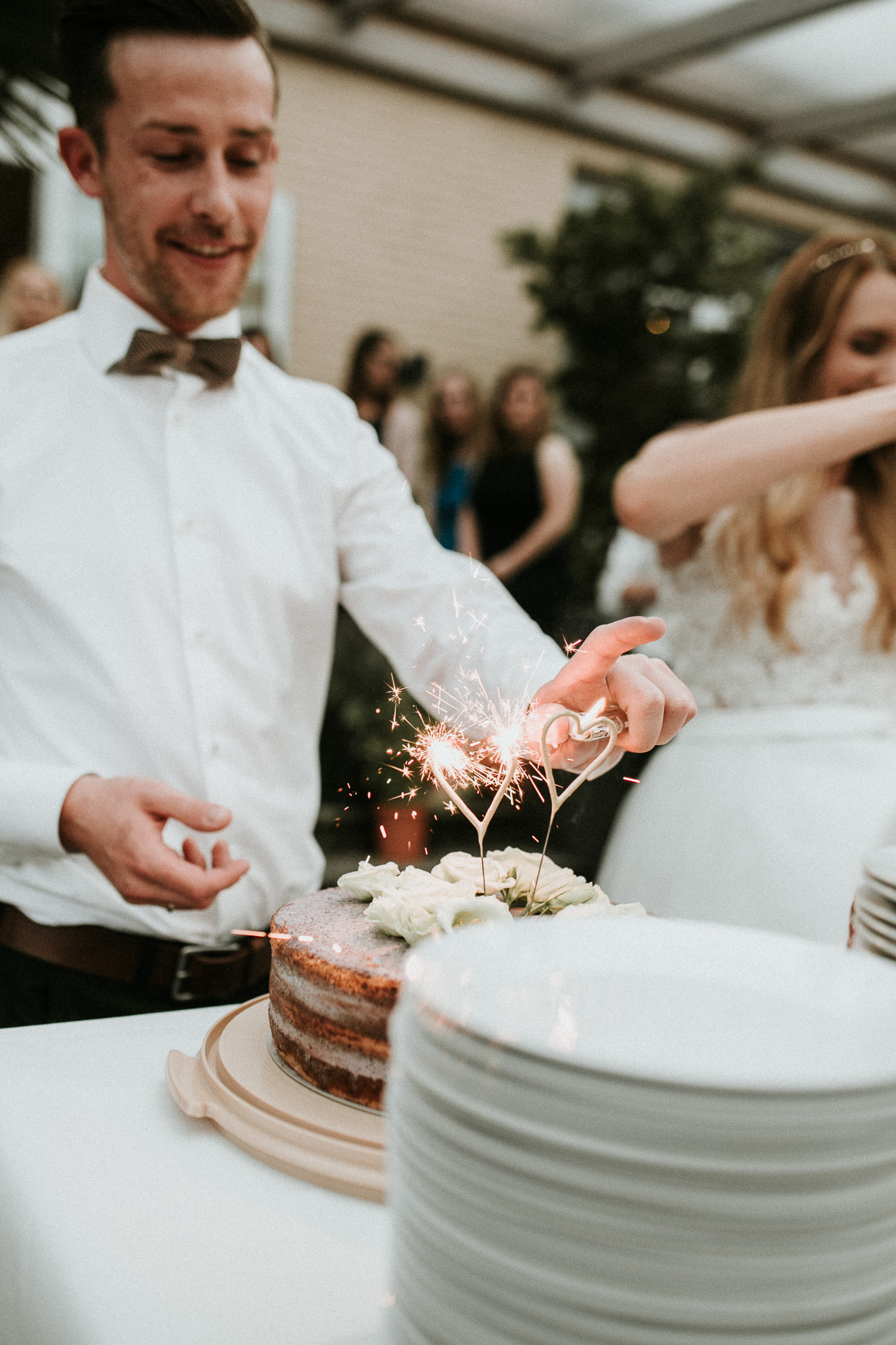 Hochzeitsfotograf_Dinslaken_Hanna_Marc215