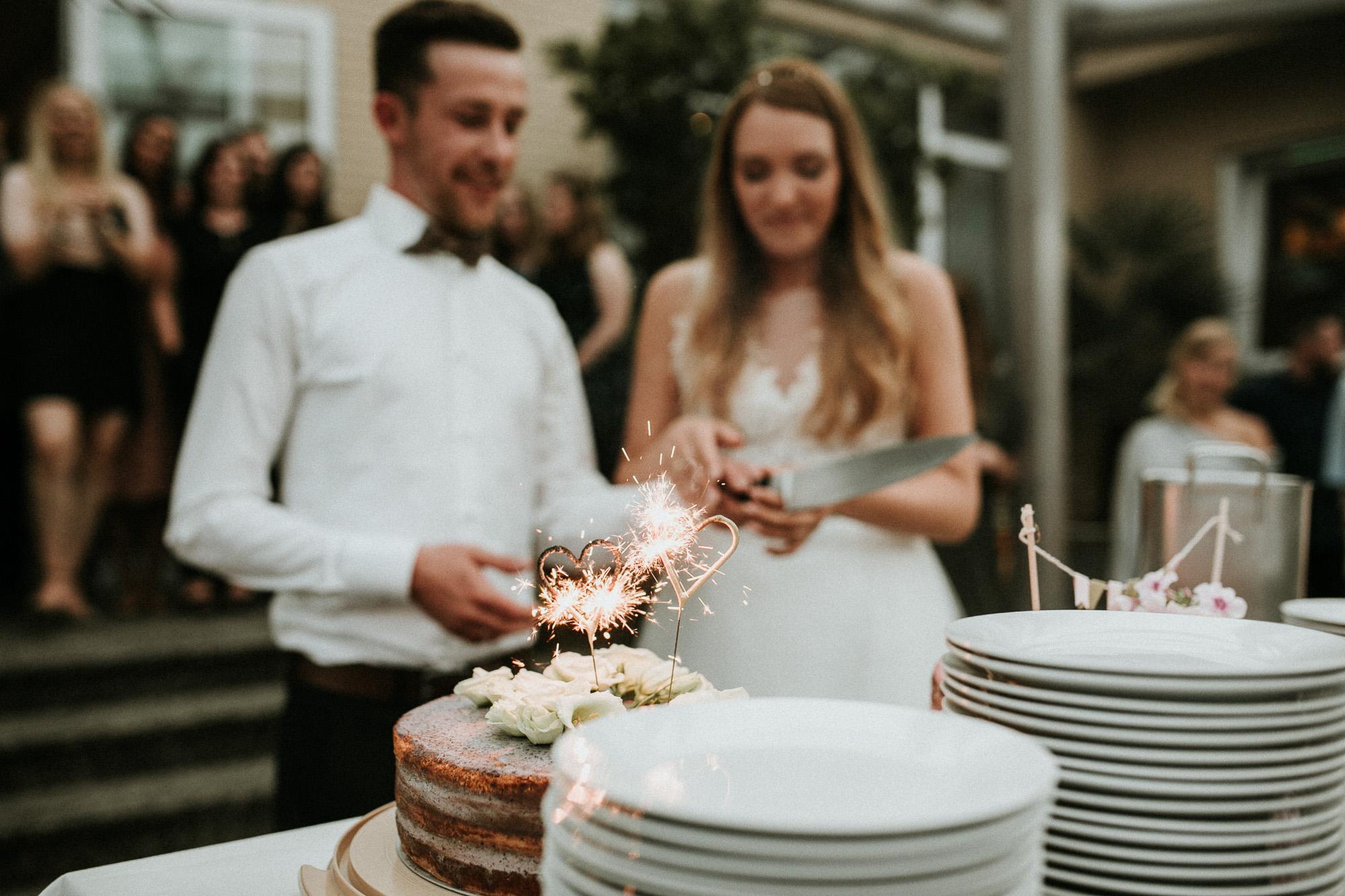 Hochzeitsfotograf_Dinslaken_Hanna_Marc217