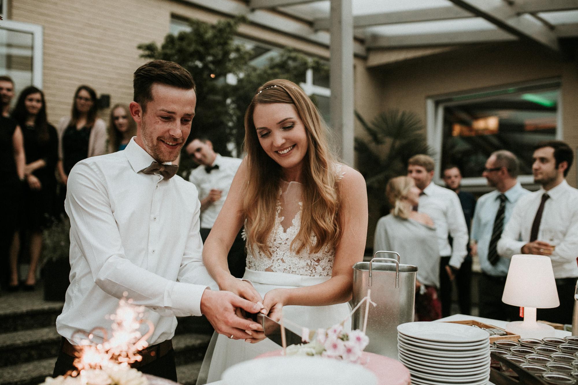 Hochzeitsfotograf_Dinslaken_Hanna_Marc218