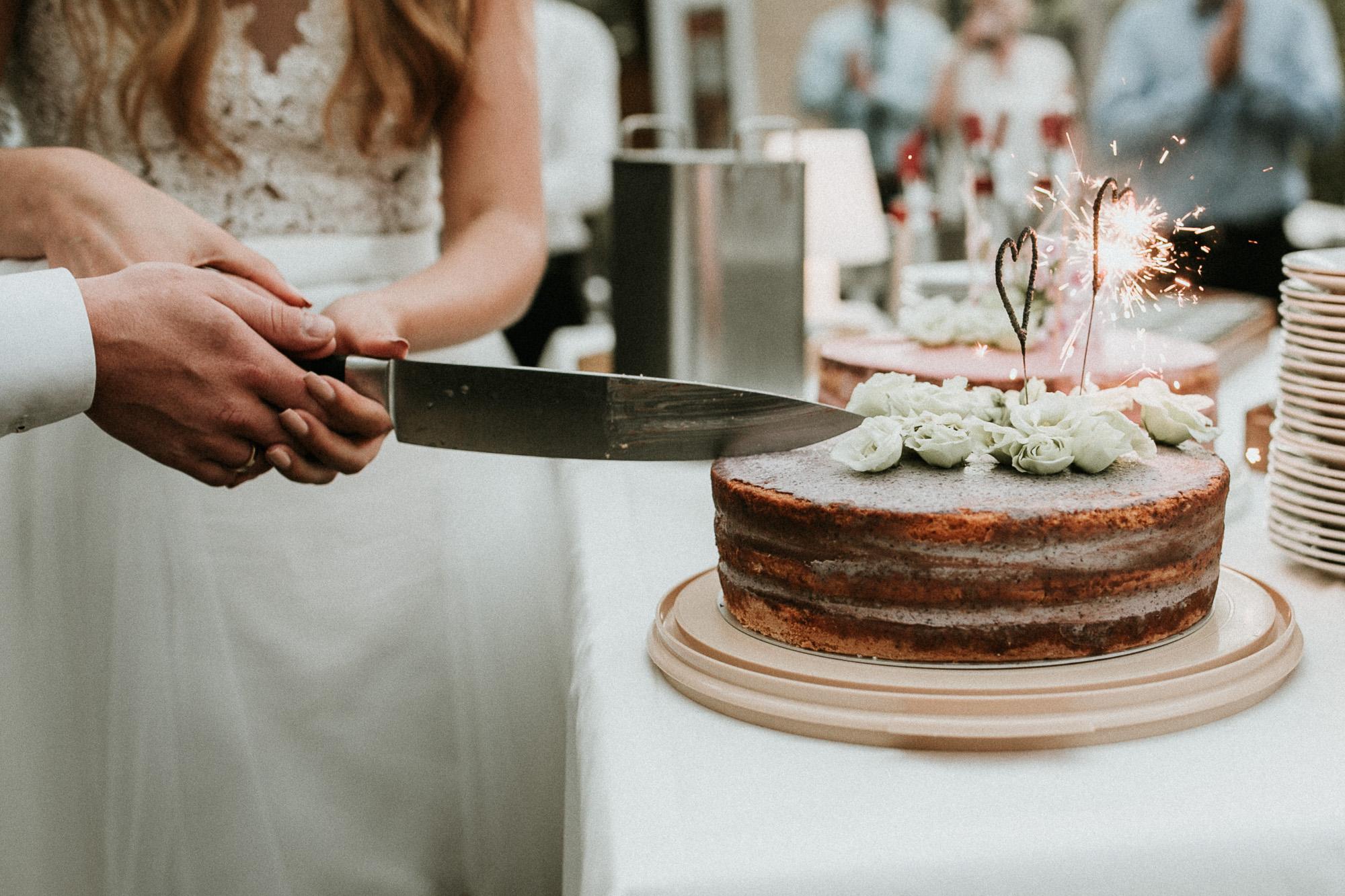 Hochzeitsfotograf_Dinslaken_Hanna_Marc219
