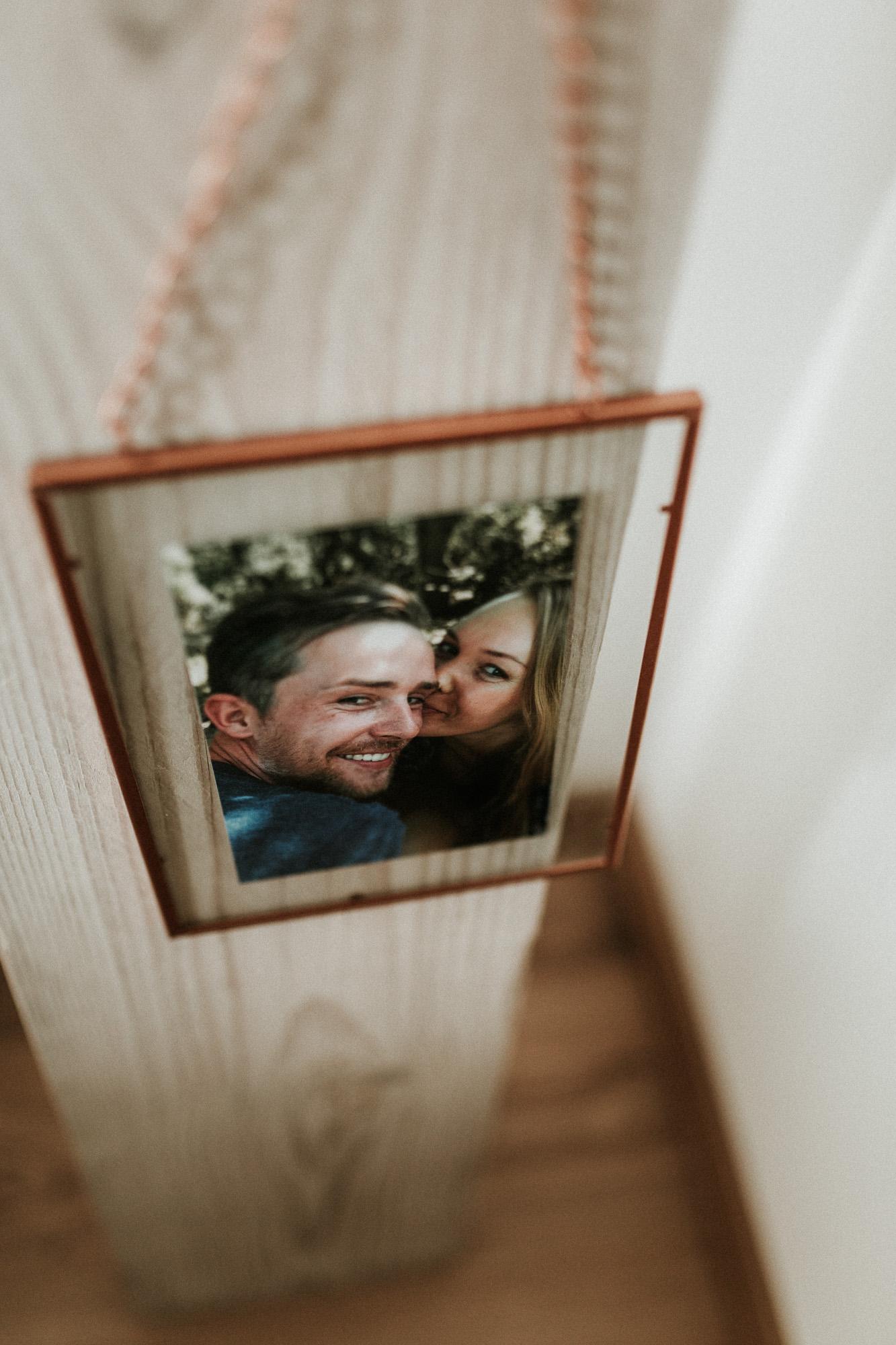 Hochzeitsfotograf_Dinslaken_Hanna_Marc22