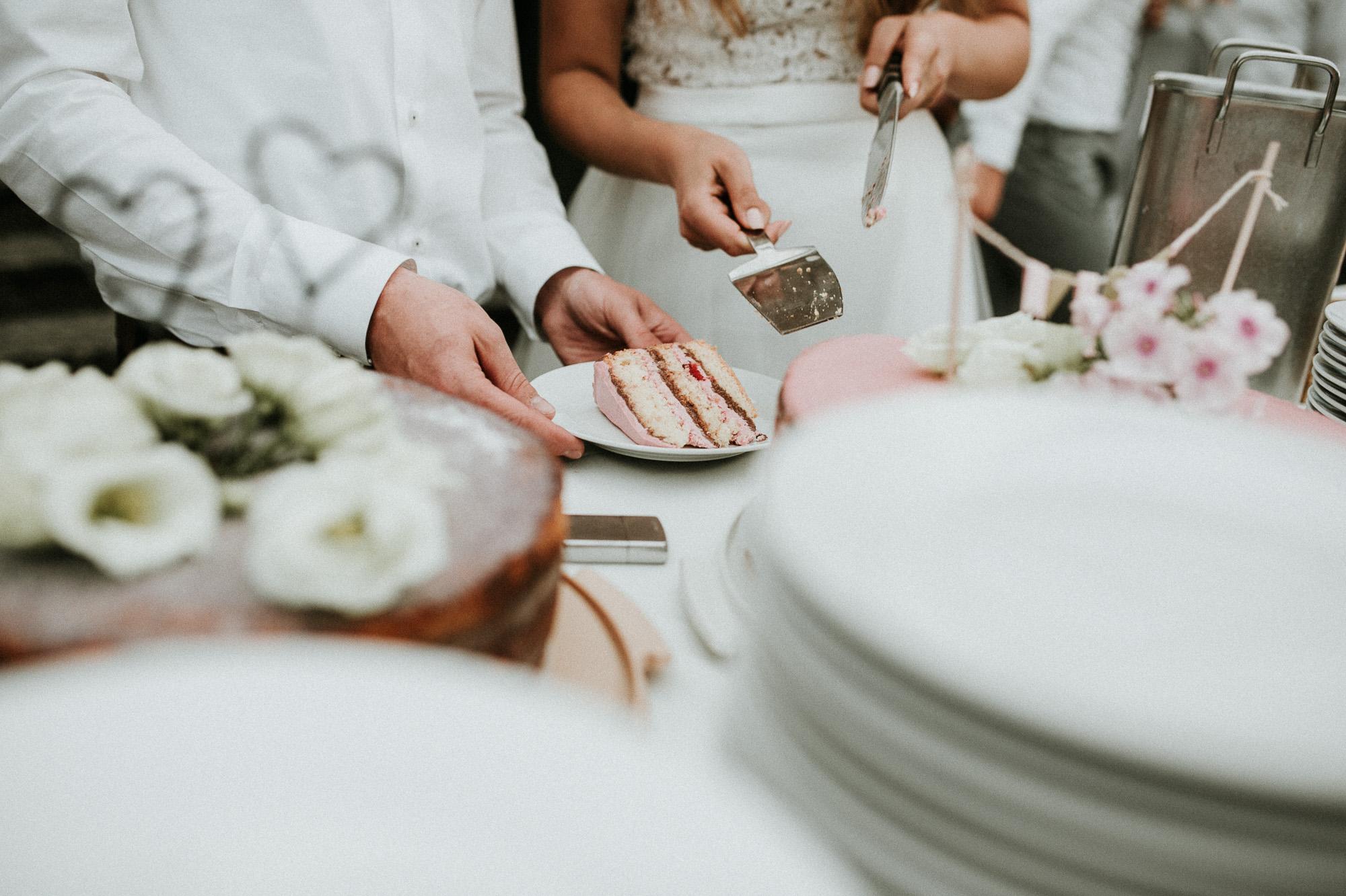 Hochzeitsfotograf_Dinslaken_Hanna_Marc221