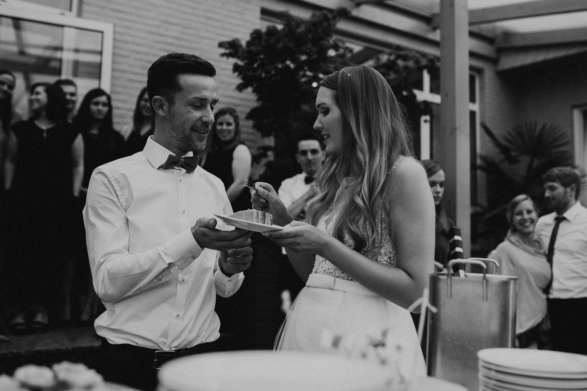 Hochzeitsfotograf_Dinslaken_Hanna_Marc223