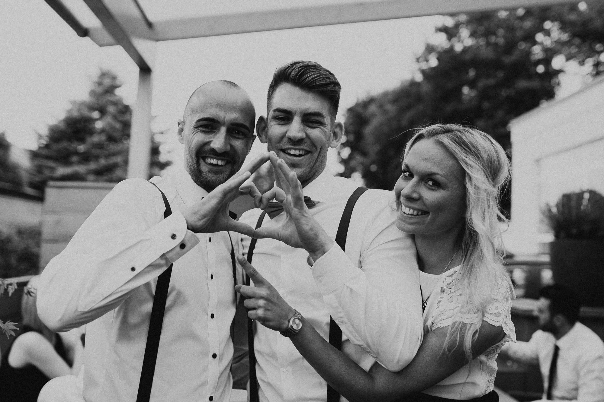 Hochzeitsfotograf_Dinslaken_Hanna_Marc226
