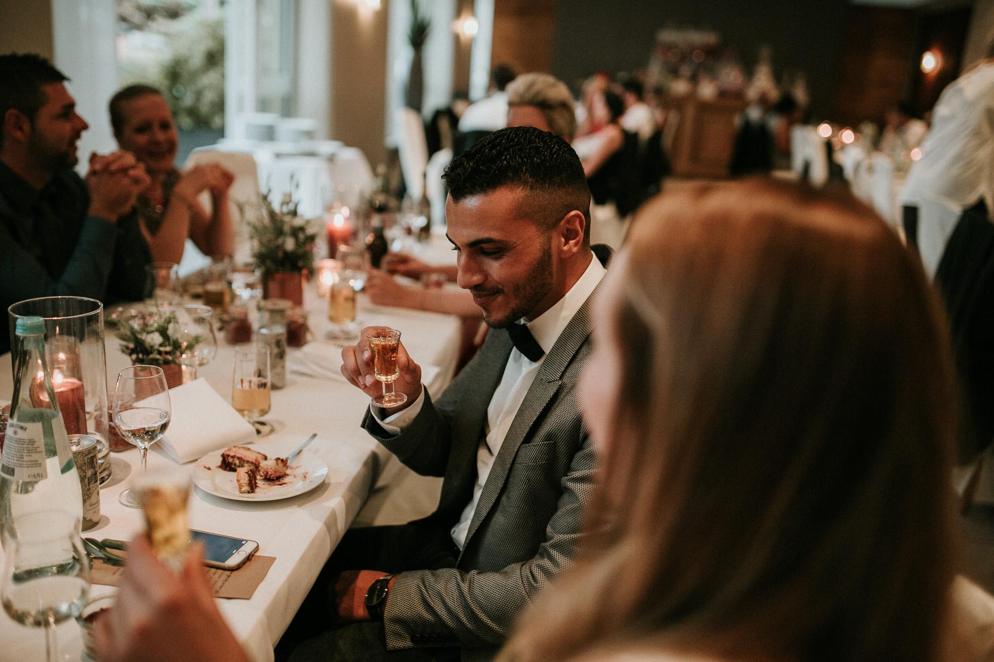 Hochzeitsfotograf_Dinslaken_Hanna_Marc229