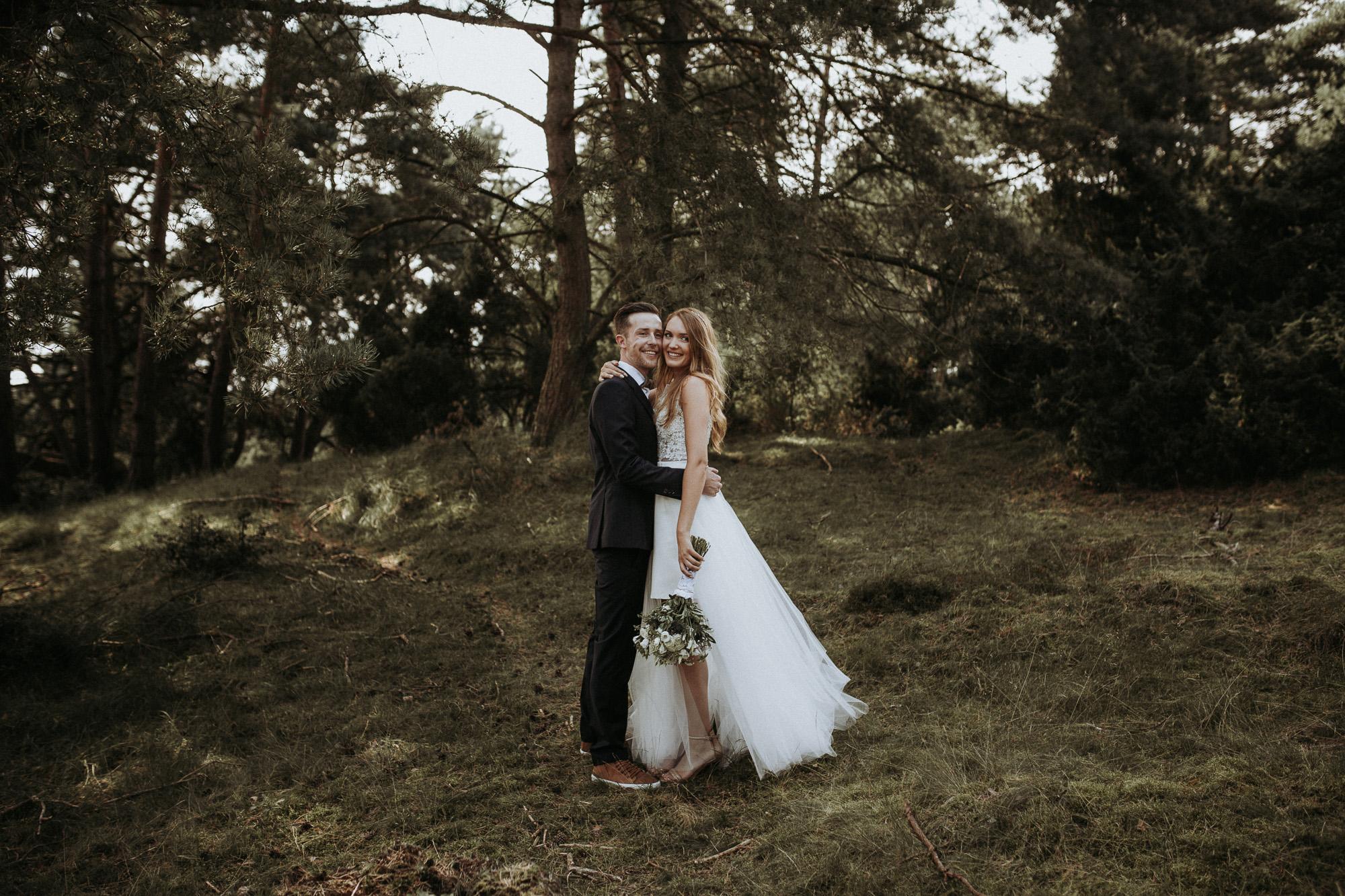Hochzeitsfotograf_Dinslaken_Hanna_Marc23