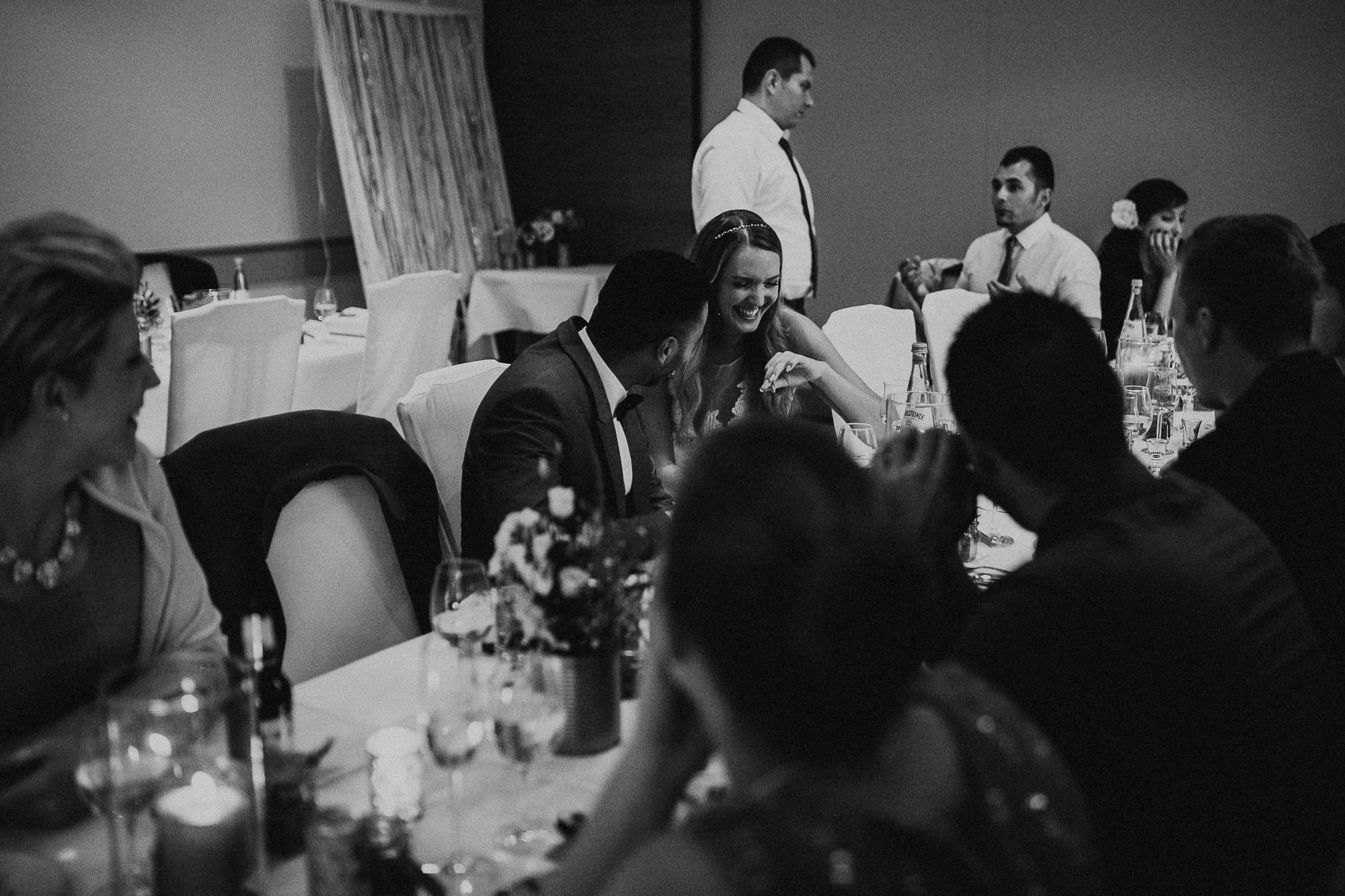 Hochzeitsfotograf_Dinslaken_Hanna_Marc230