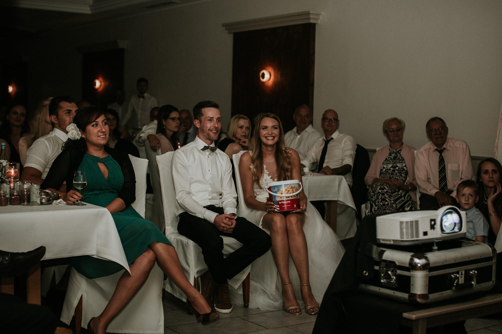 Hochzeitsfotograf_Dinslaken_Hanna_Marc233