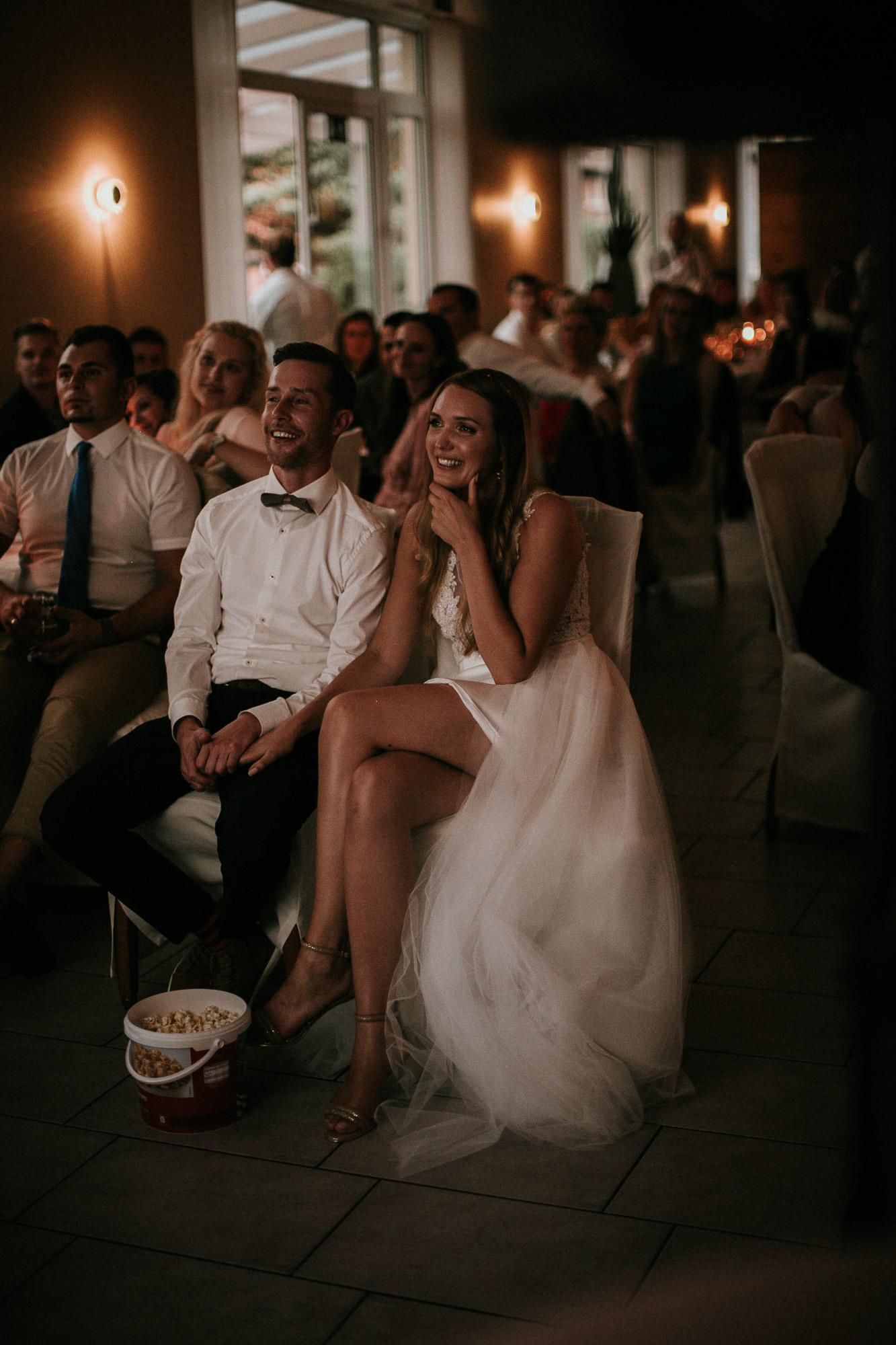 Hochzeitsfotograf_Dinslaken_Hanna_Marc236
