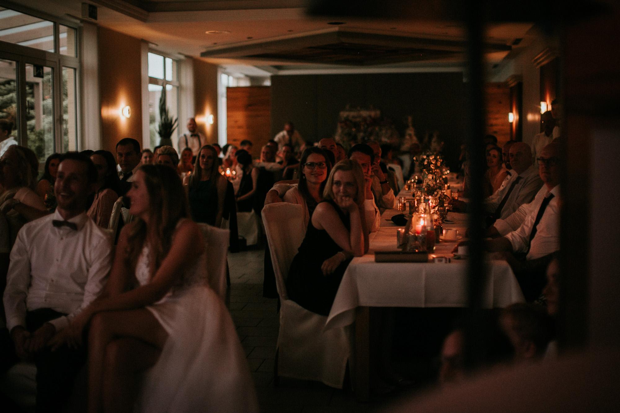 Hochzeitsfotograf_Dinslaken_Hanna_Marc237