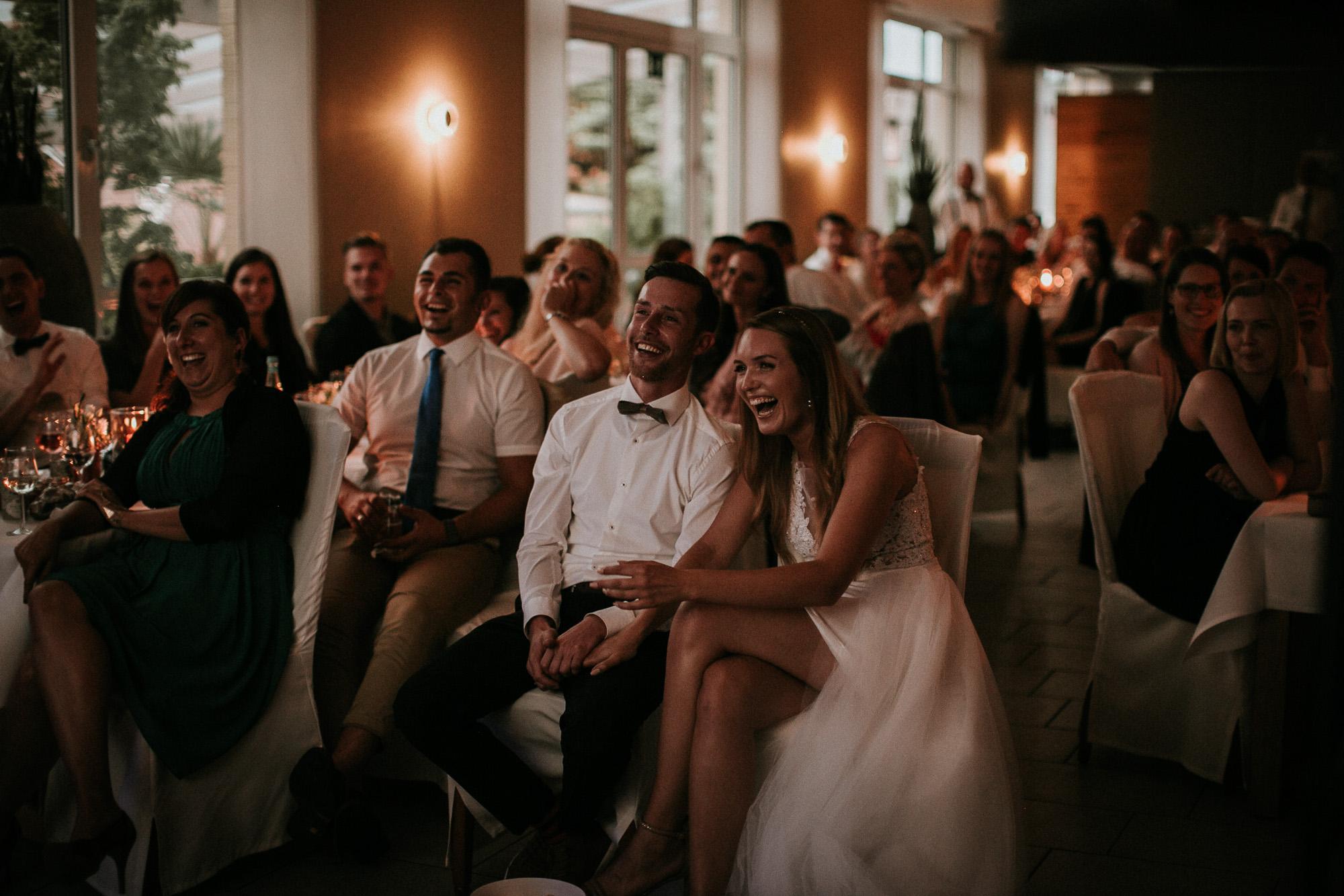 Hochzeitsfotograf_Dinslaken_Hanna_Marc238