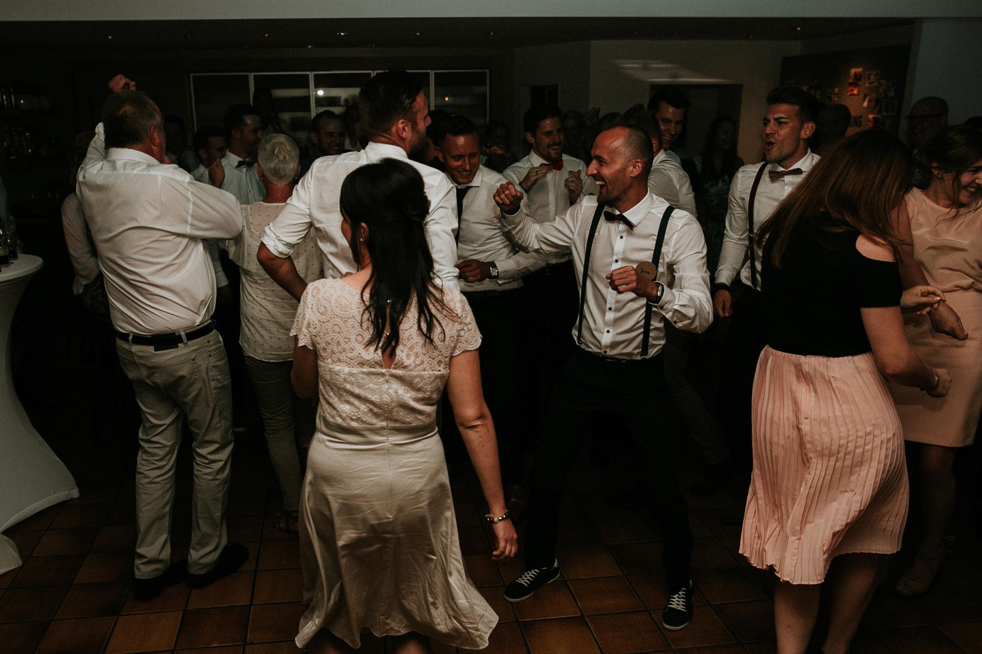 Hochzeitsfotograf_Dinslaken_Hanna_Marc241