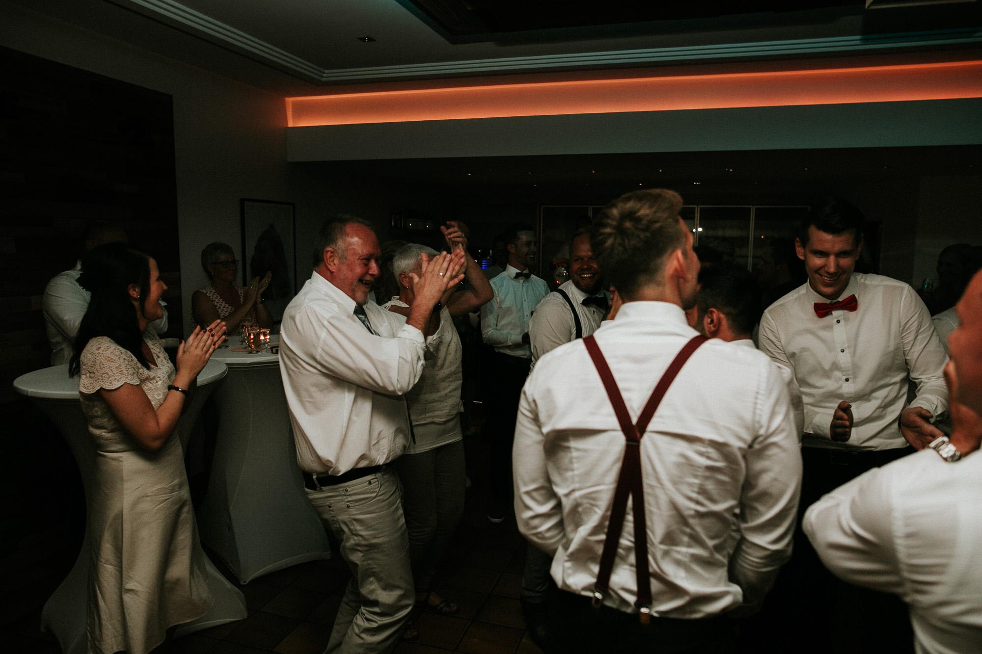 Hochzeitsfotograf_Dinslaken_Hanna_Marc242