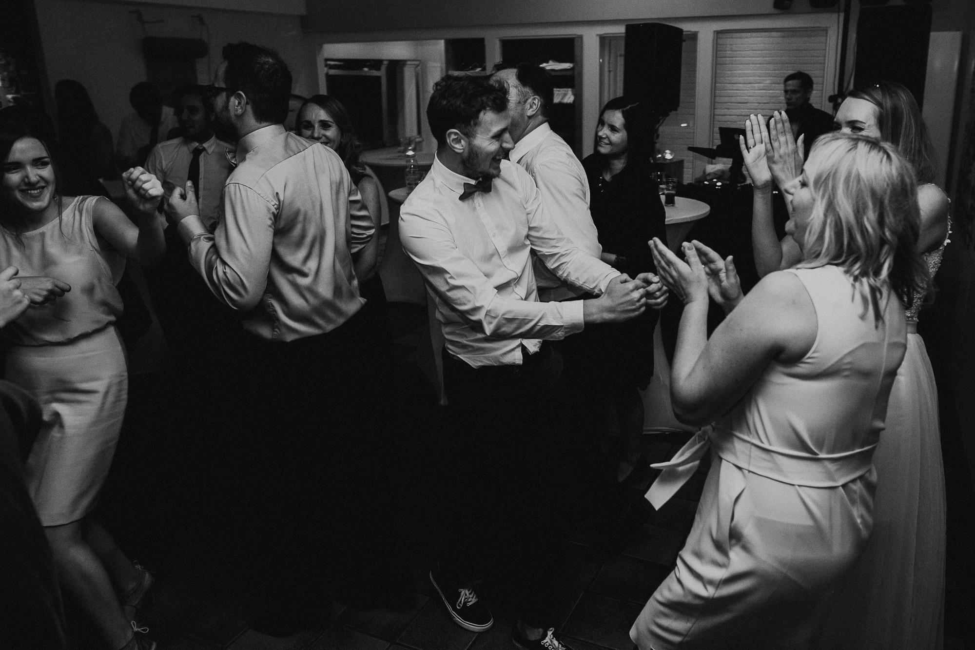 Hochzeitsfotograf_Dinslaken_Hanna_Marc243