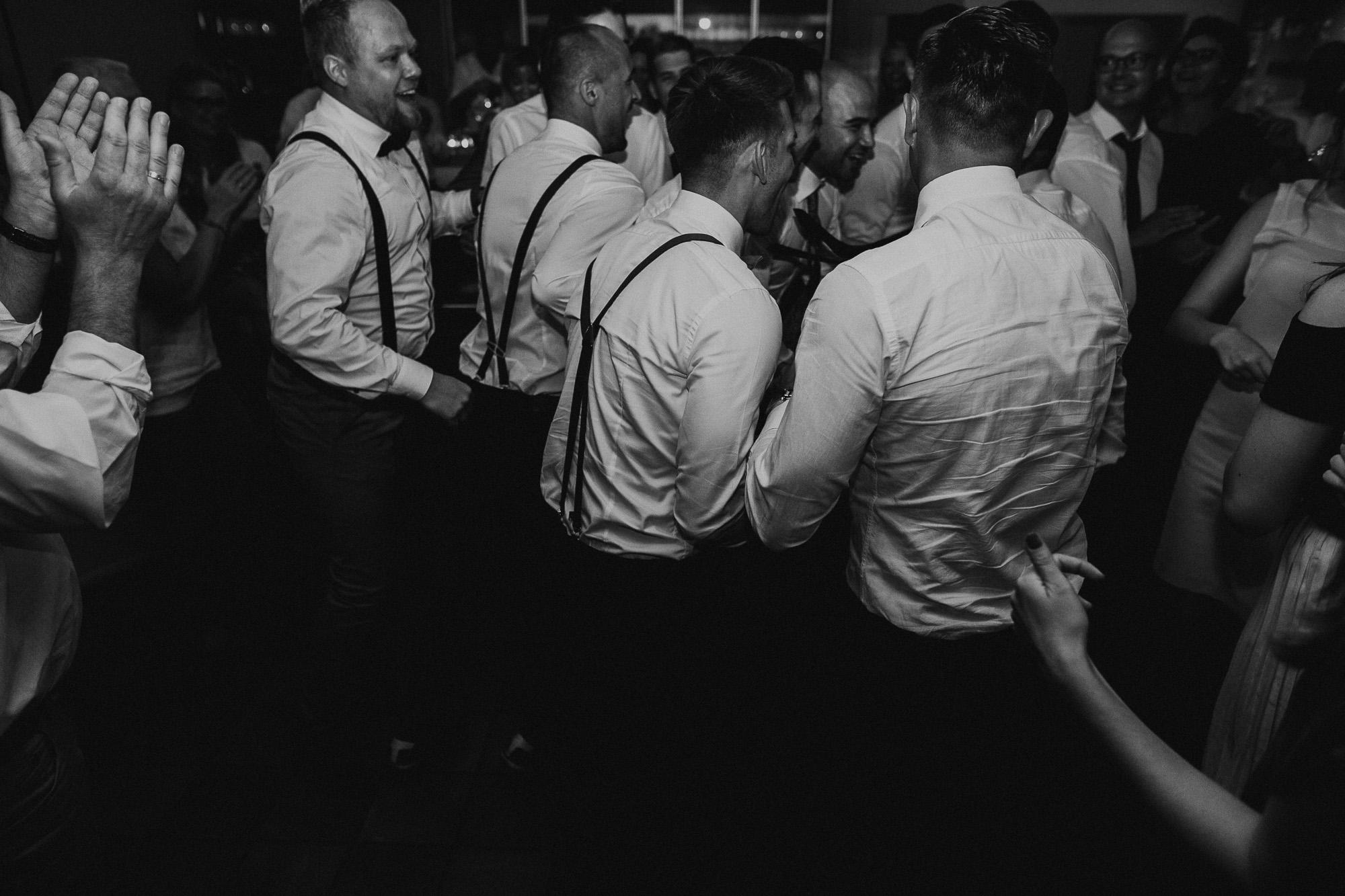 Hochzeitsfotograf_Dinslaken_Hanna_Marc244