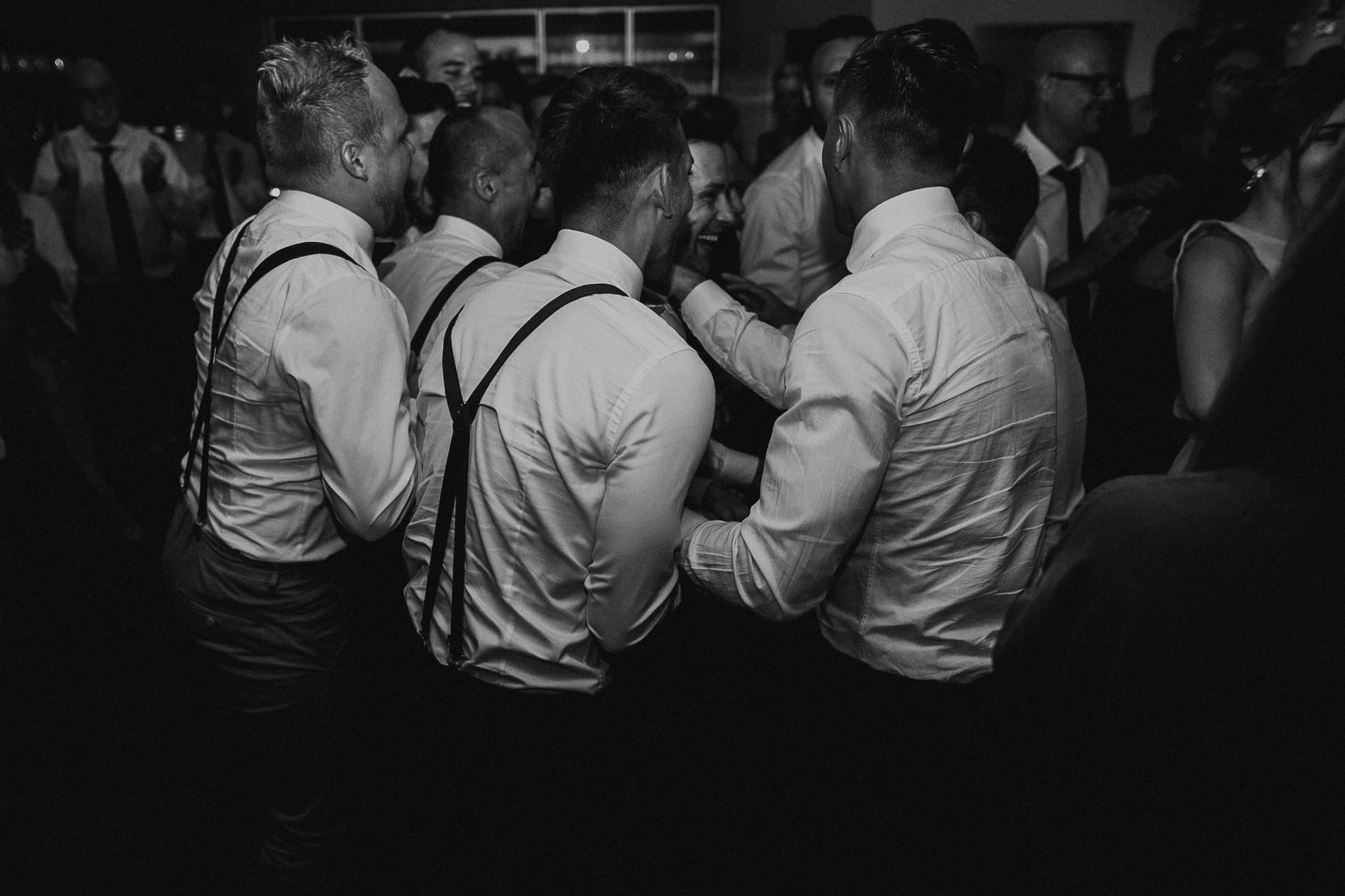 Hochzeitsfotograf_Dinslaken_Hanna_Marc245