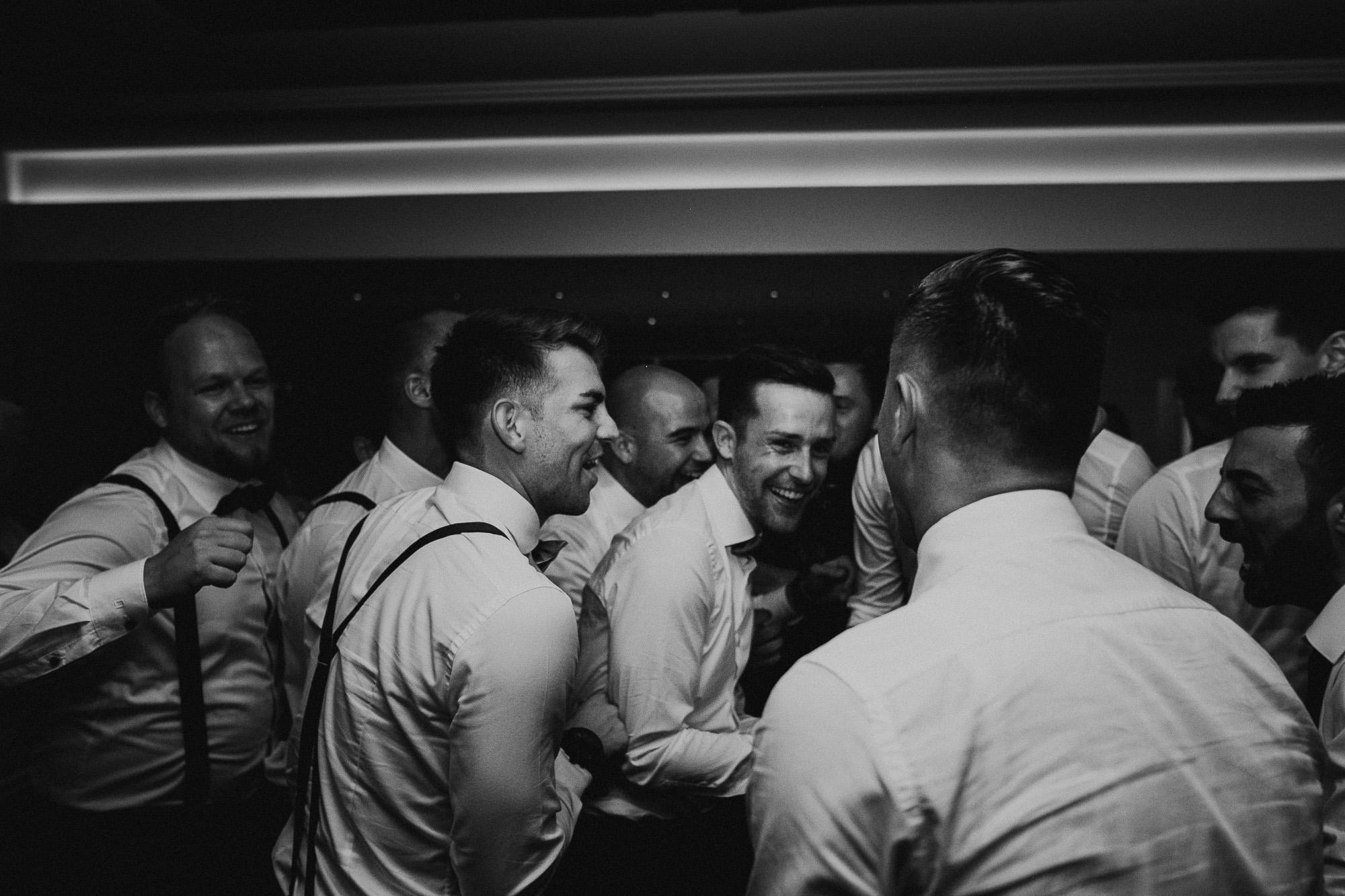 Hochzeitsfotograf_Dinslaken_Hanna_Marc247