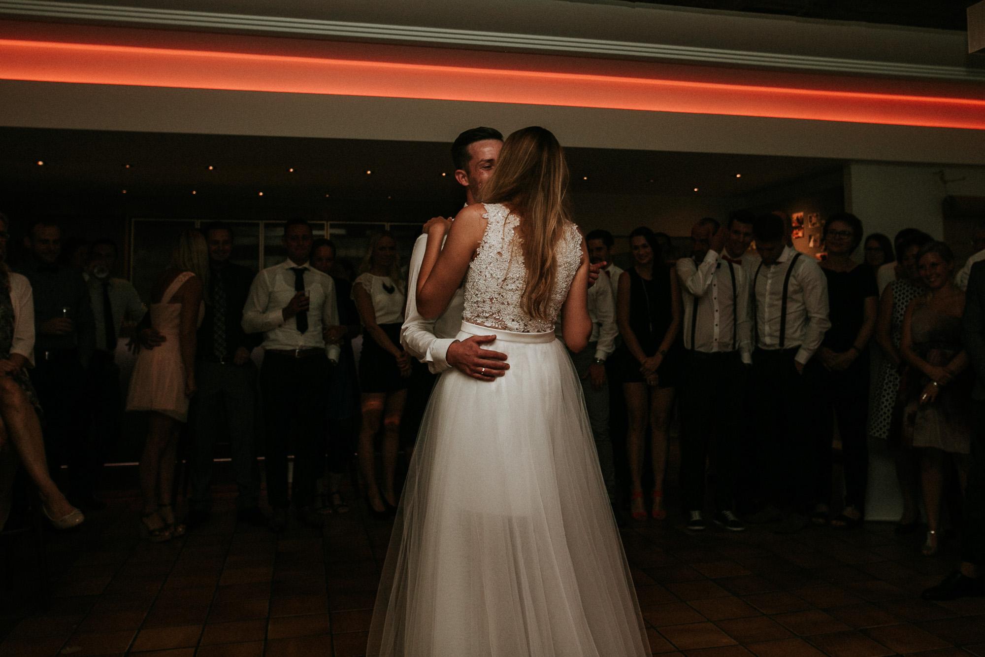 Hochzeitsfotograf_Dinslaken_Hanna_Marc248