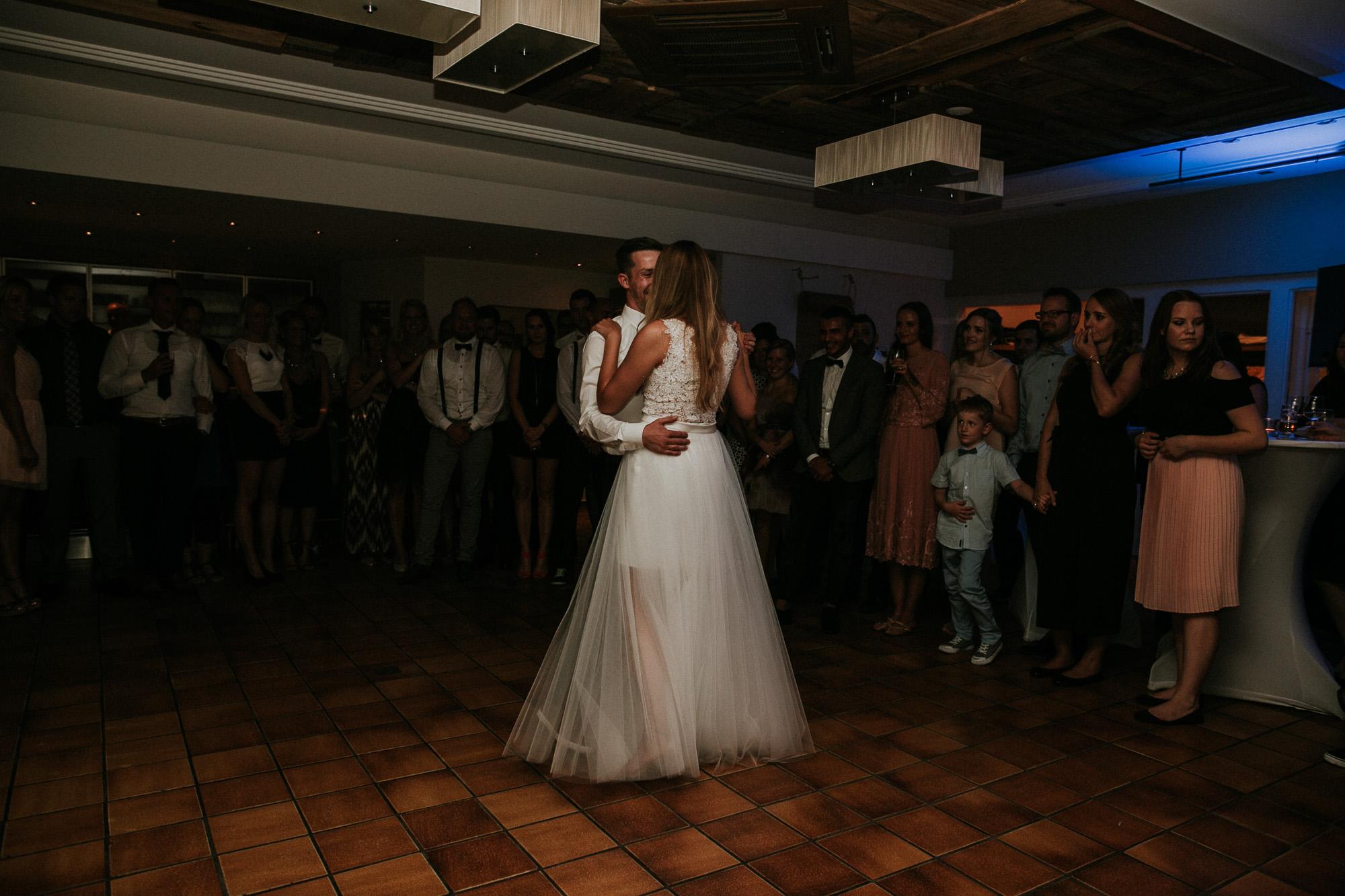 Hochzeitsfotograf_Dinslaken_Hanna_Marc249