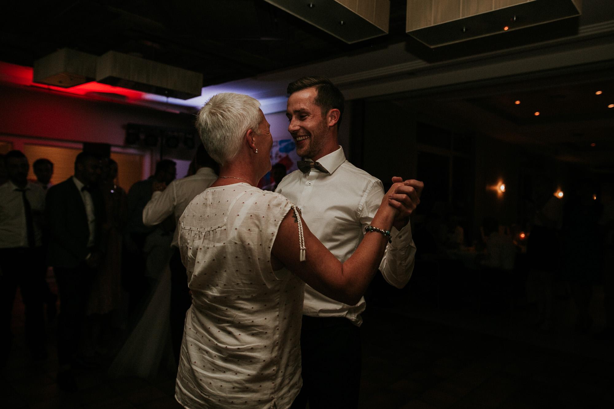Hochzeitsfotograf_Dinslaken_Hanna_Marc250