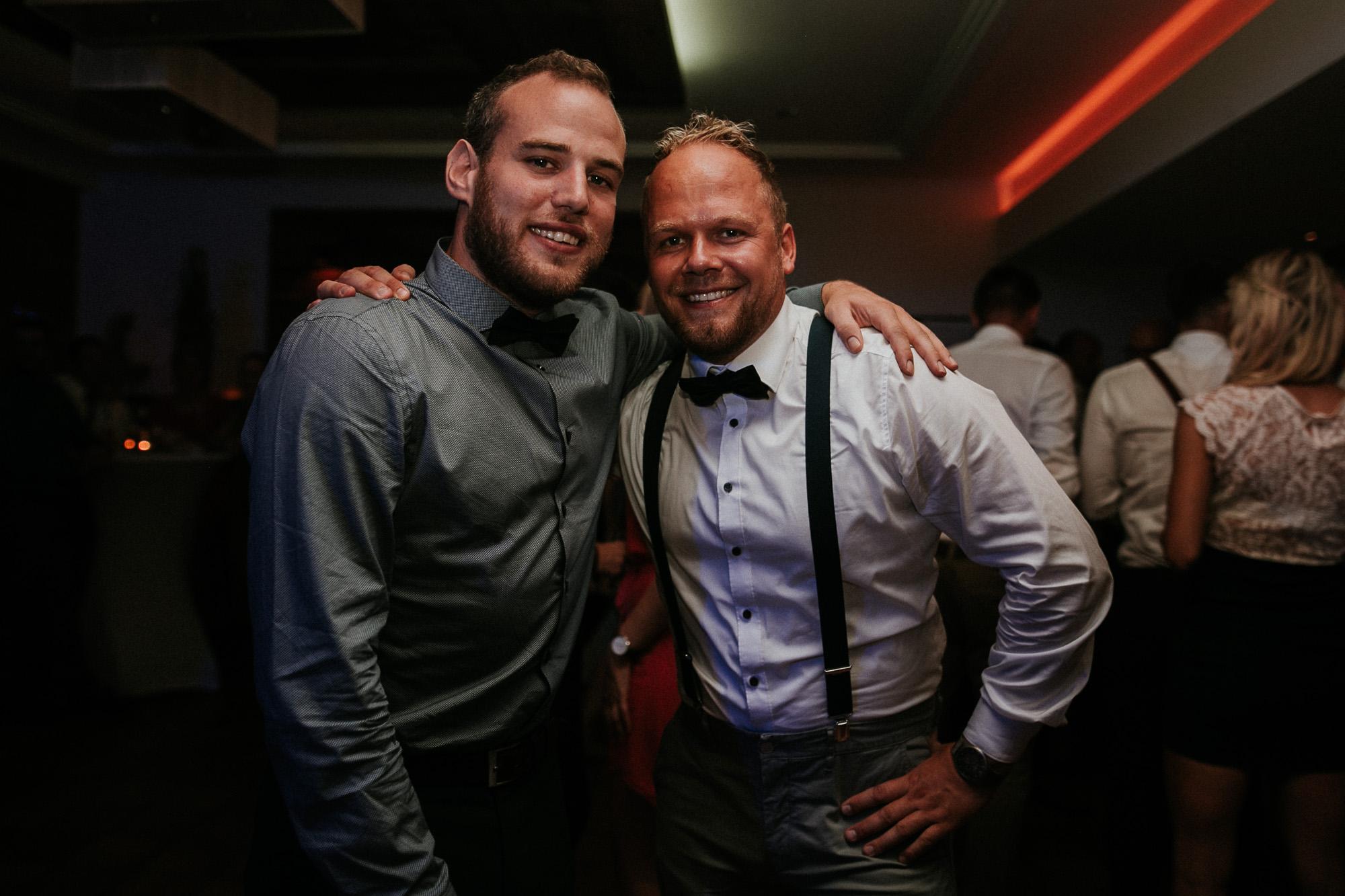 Hochzeitsfotograf_Dinslaken_Hanna_Marc253