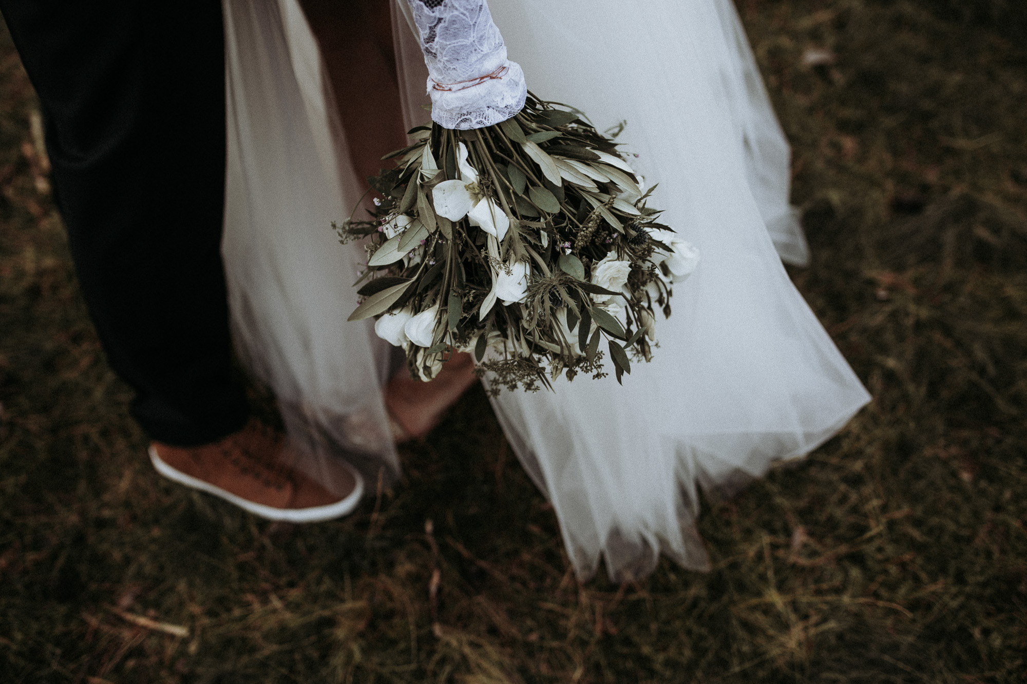 Hochzeitsfotograf_Dinslaken_Hanna_Marc26