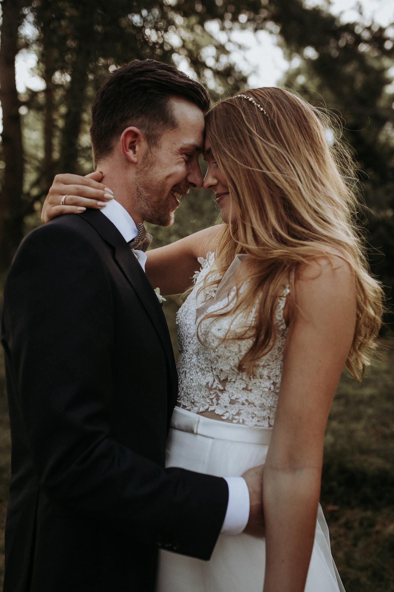 Hochzeitsfotograf_Dinslaken_Hanna_Marc27