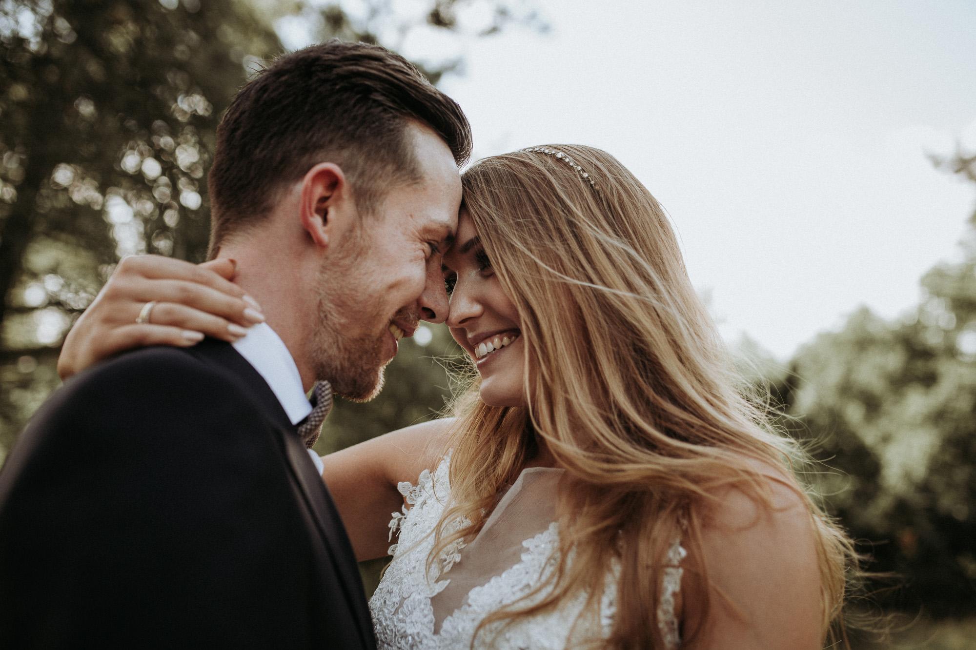 Hochzeitsfotograf_Dinslaken_Hanna_Marc28