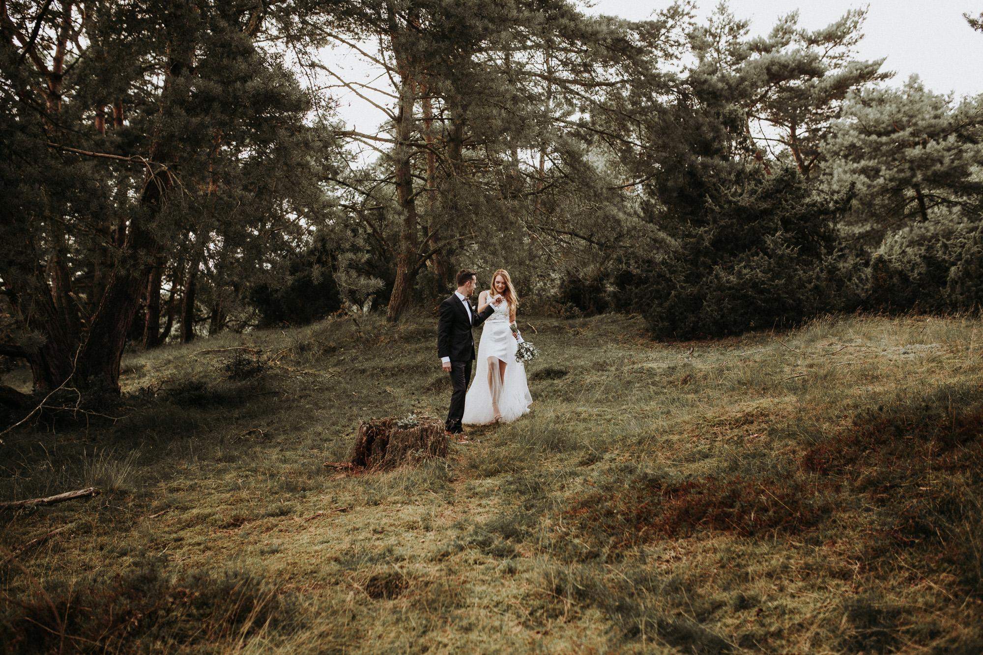 Hochzeitsfotograf_Dinslaken_Hanna_Marc29