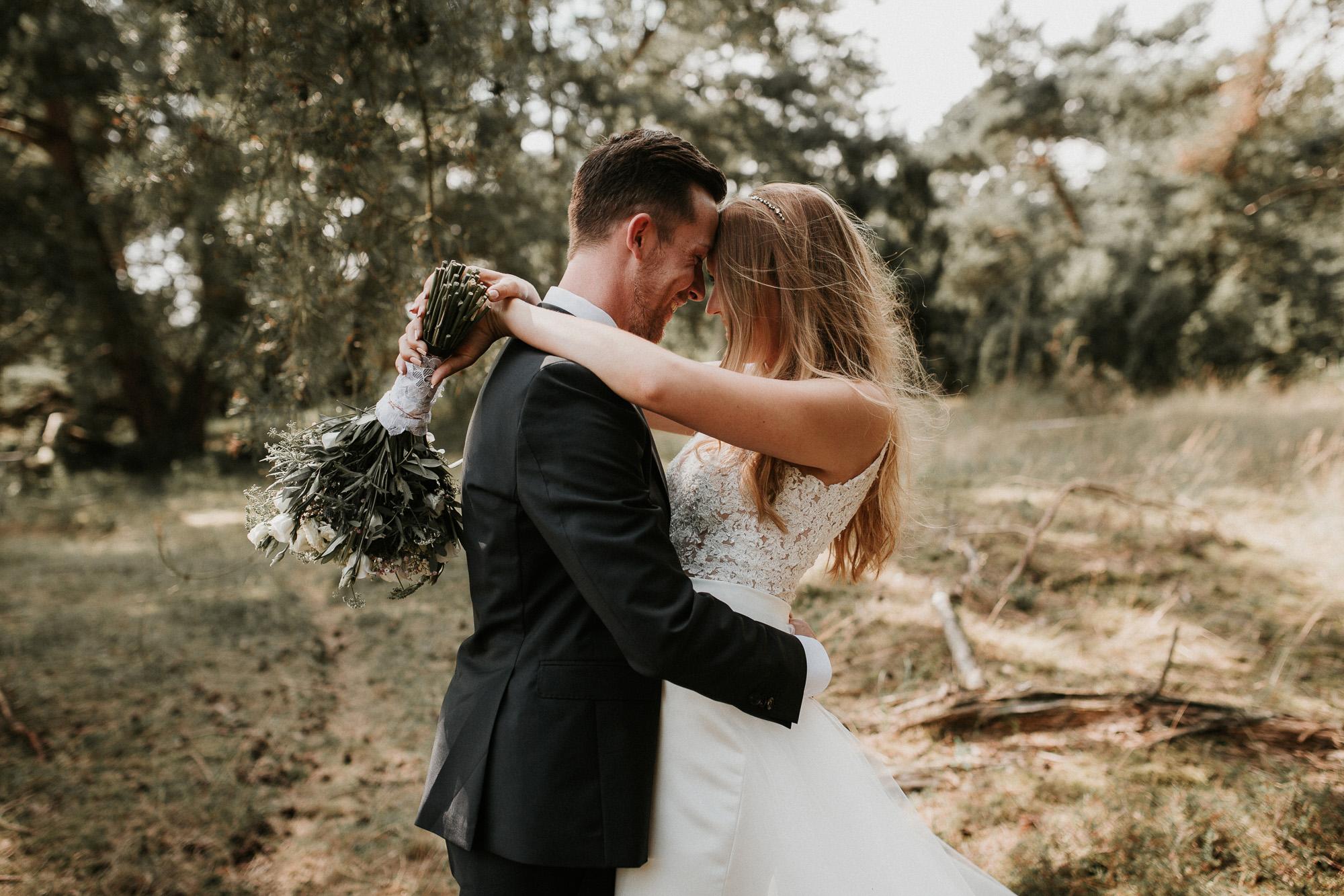 Hochzeitsfotograf_Dinslaken_Hanna_Marc3