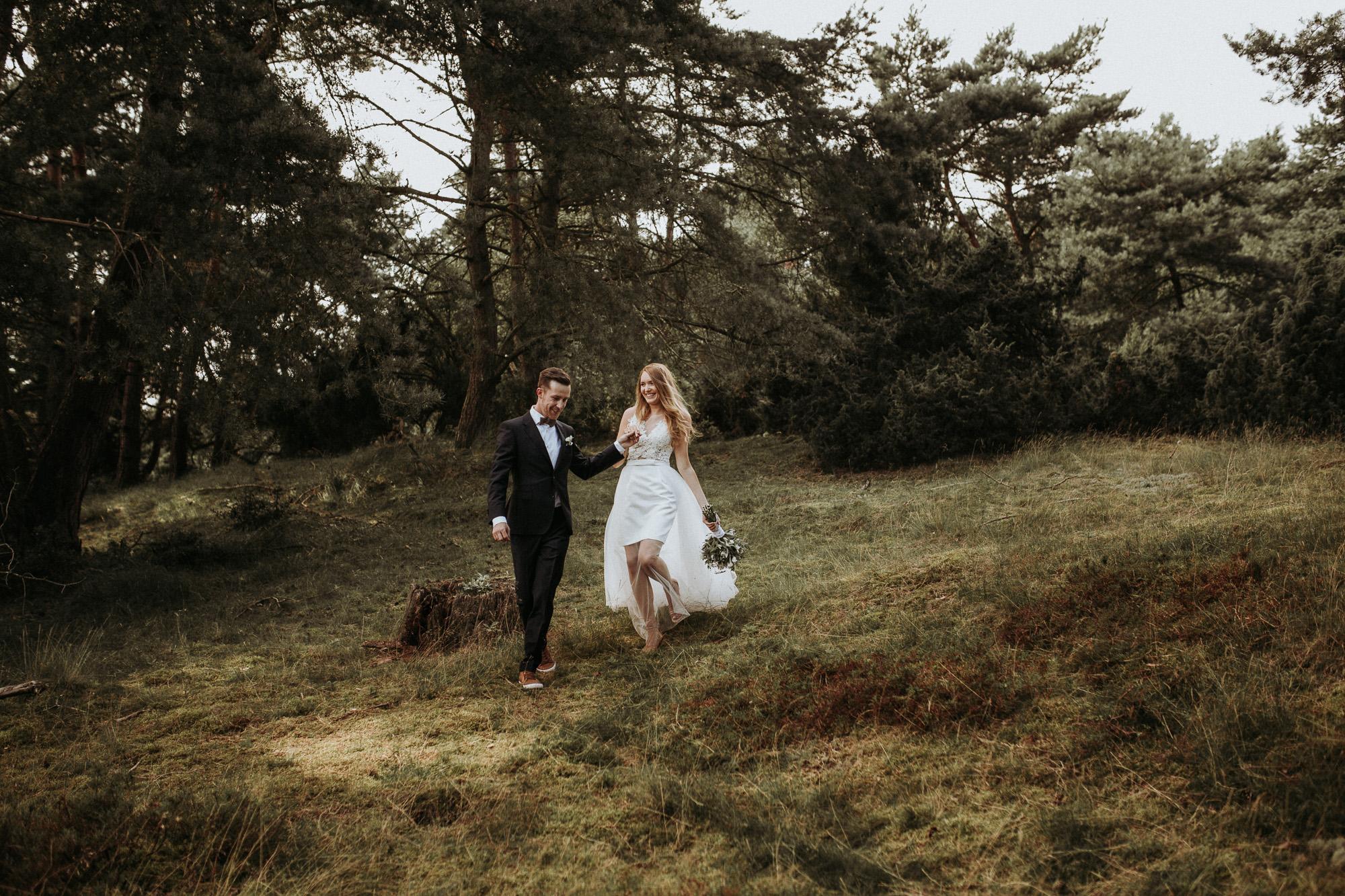 Hochzeitsfotograf_Dinslaken_Hanna_Marc31