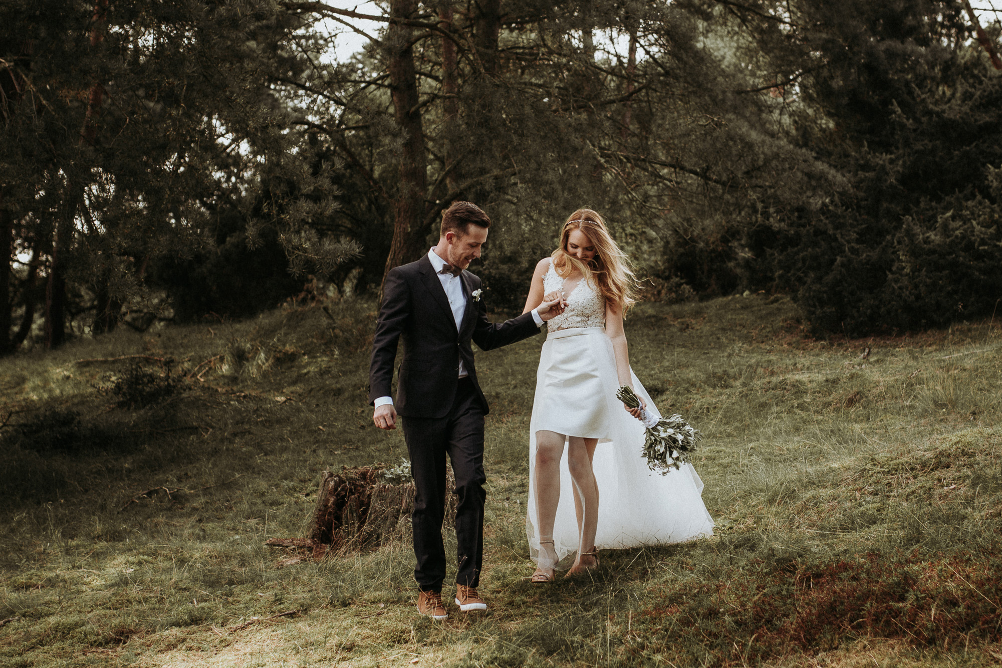 Hochzeitsfotograf_Dinslaken_Hanna_Marc32