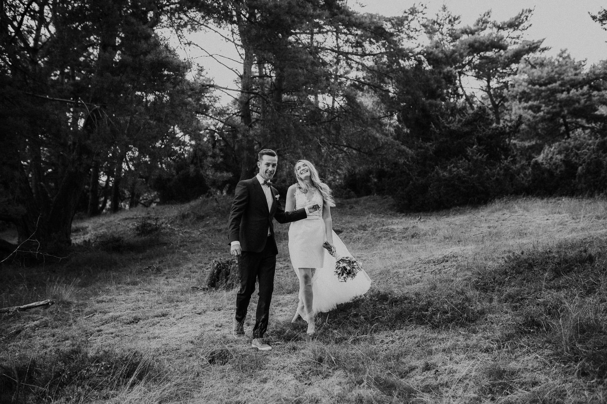 Hochzeitsfotograf_Dinslaken_Hanna_Marc33