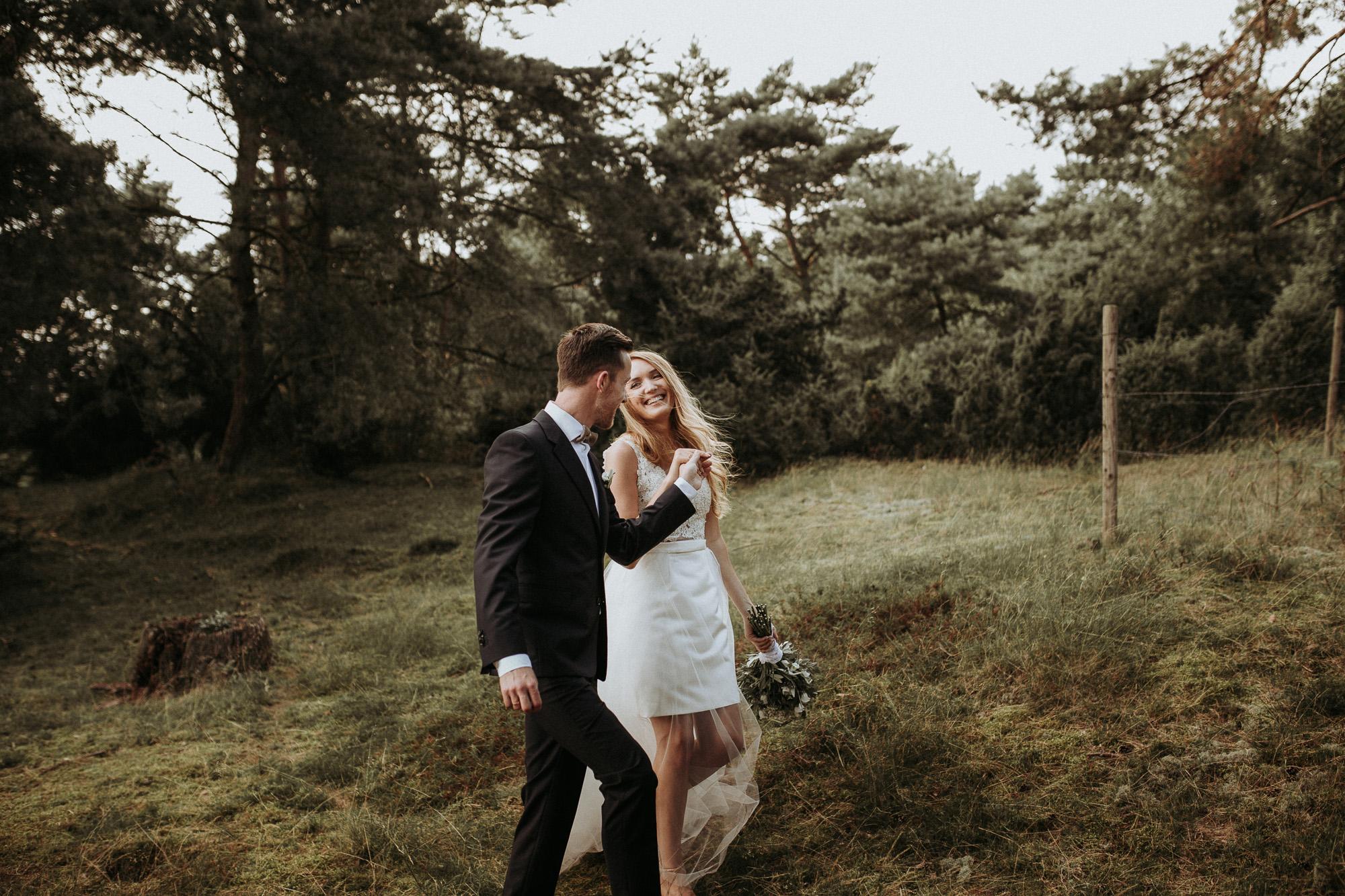 Hochzeitsfotograf_Dinslaken_Hanna_Marc35