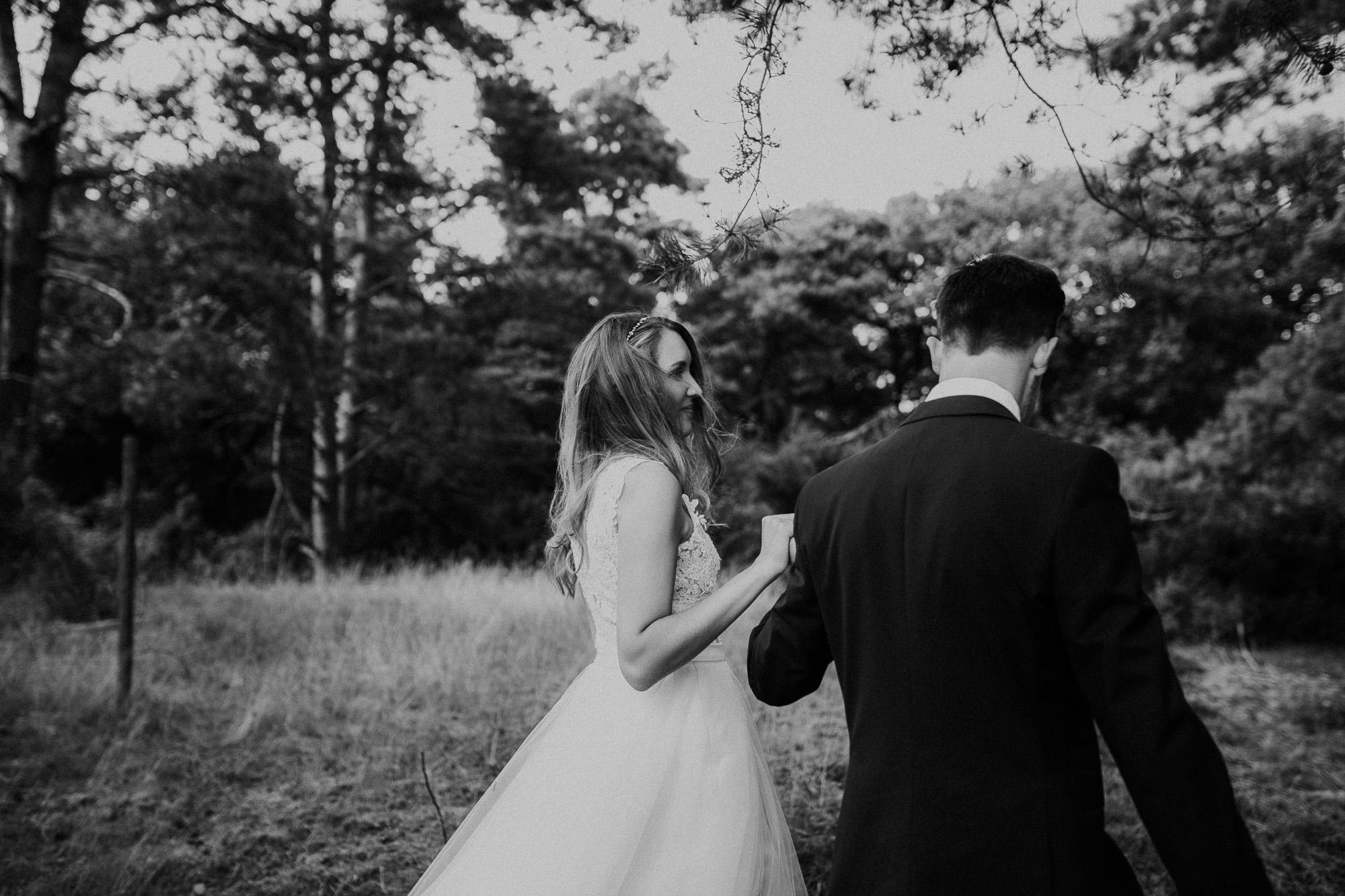 Hochzeitsfotograf_Dinslaken_Hanna_Marc37